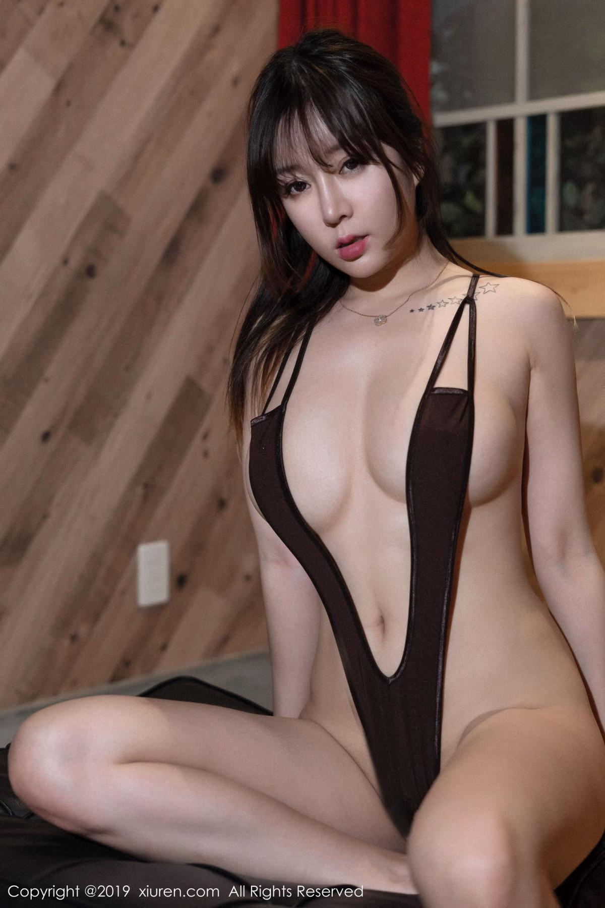 [XiuRen] Vol.1501 Wang Yu Chun 5P, Wang Yu Chun, Xiuren