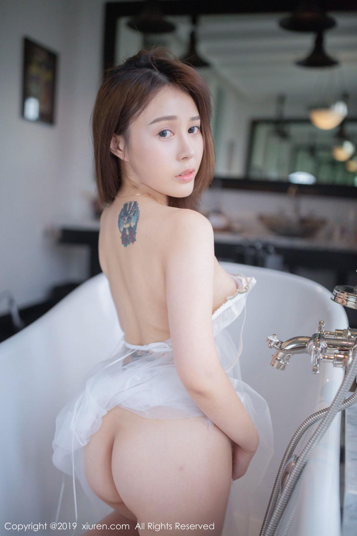[XiuRen] Vol.1514 Evelyn Ai Li 20P, Adult, Evelyn Ai Li, Underwear, Xiuren