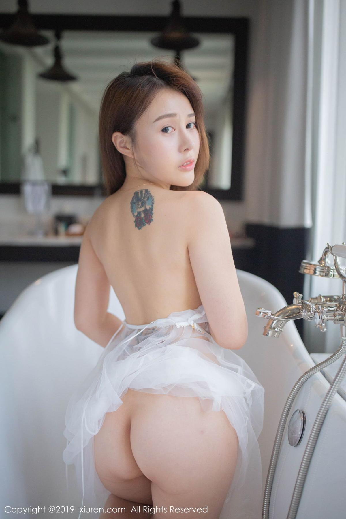 [XiuRen] Vol.1514 Evelyn Ai Li 22P, Adult, Evelyn Ai Li, Underwear, Xiuren