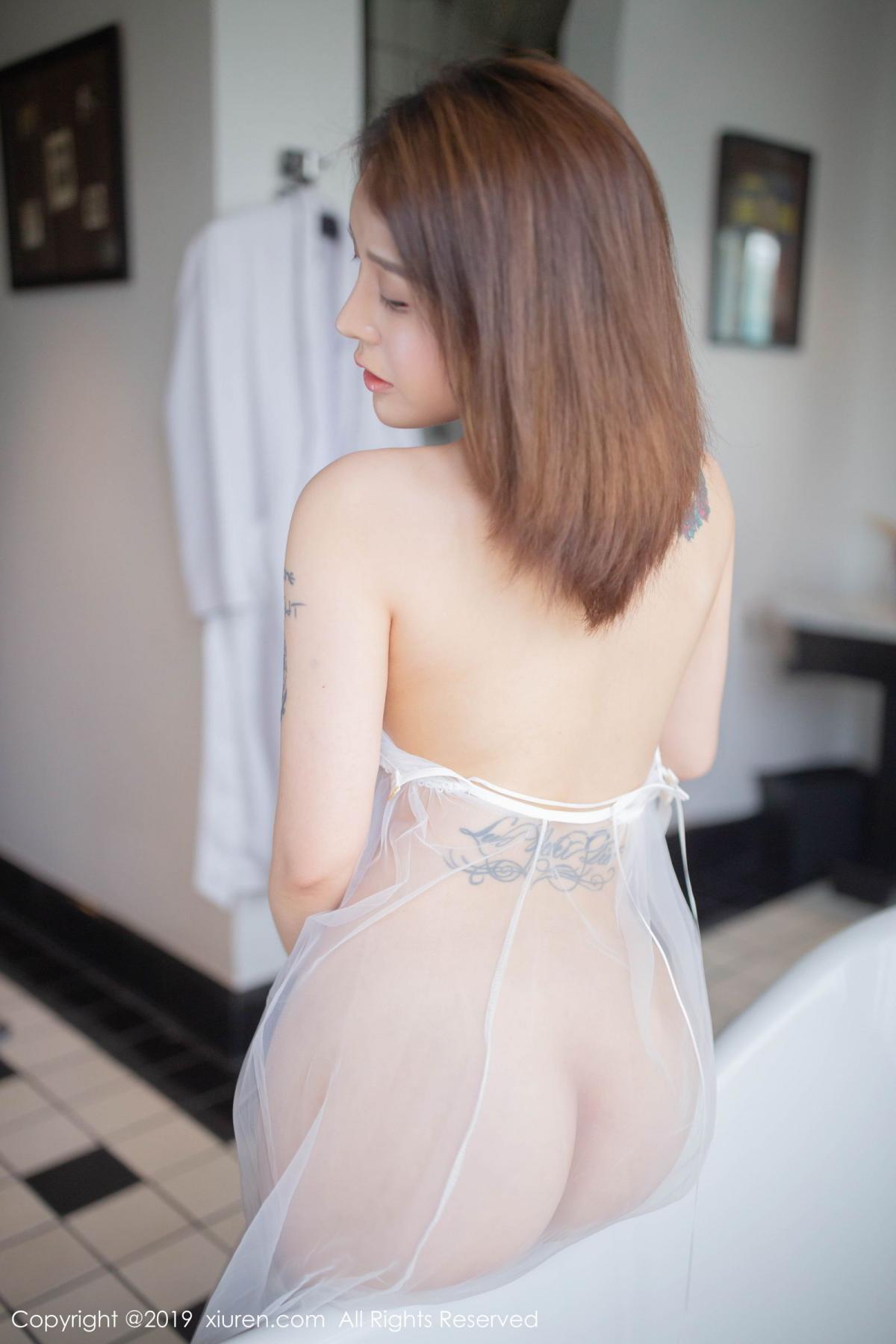 [XiuRen] Vol.1514 Evelyn Ai Li 25P, Adult, Evelyn Ai Li, Underwear, Xiuren