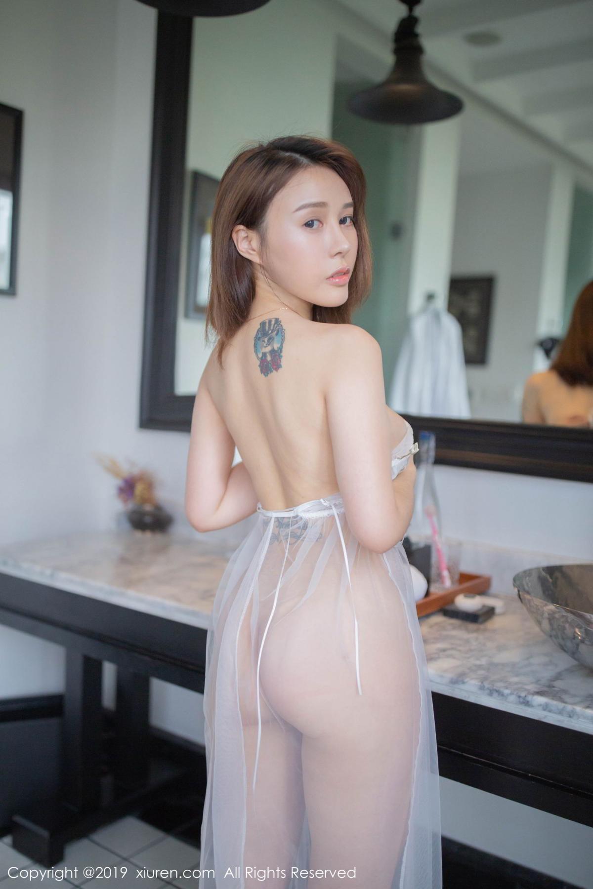 [XiuRen] Vol.1514 Evelyn Ai Li 29P, Adult, Evelyn Ai Li, Underwear, Xiuren