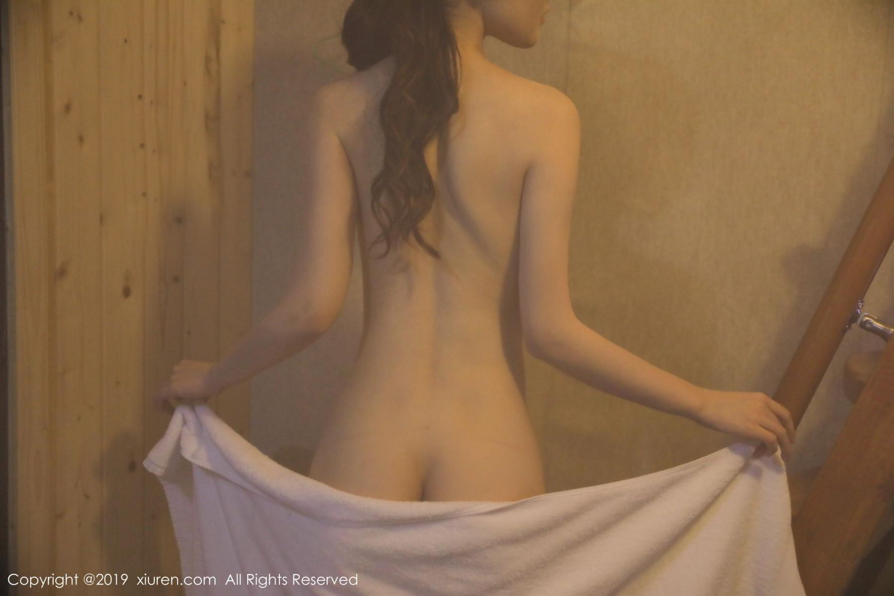[XiuRen] Vol.1520 Shen Meng Yao 27P, Shen Meng Yao, Underwear, Xiuren