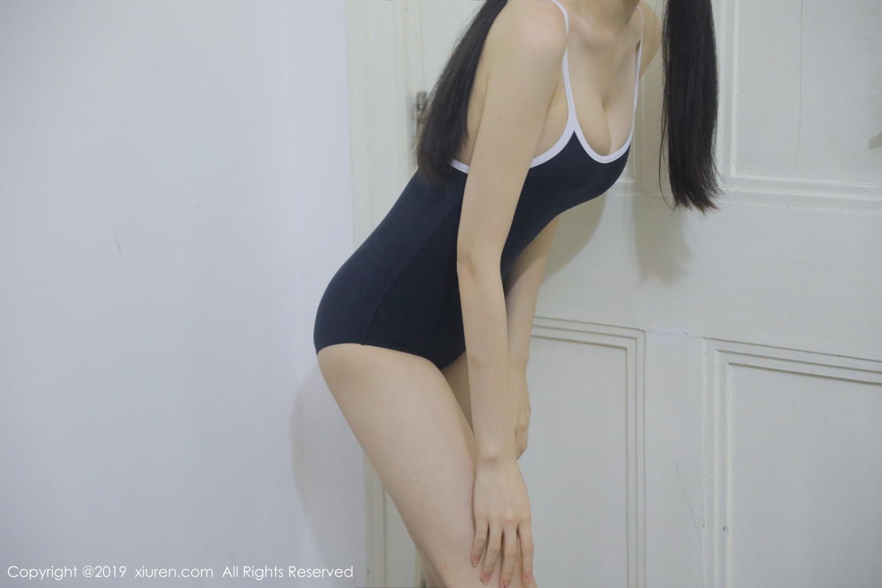 [XiuRen] Vol.1520 Shen Meng Yao 36P, Shen Meng Yao, Underwear, Xiuren