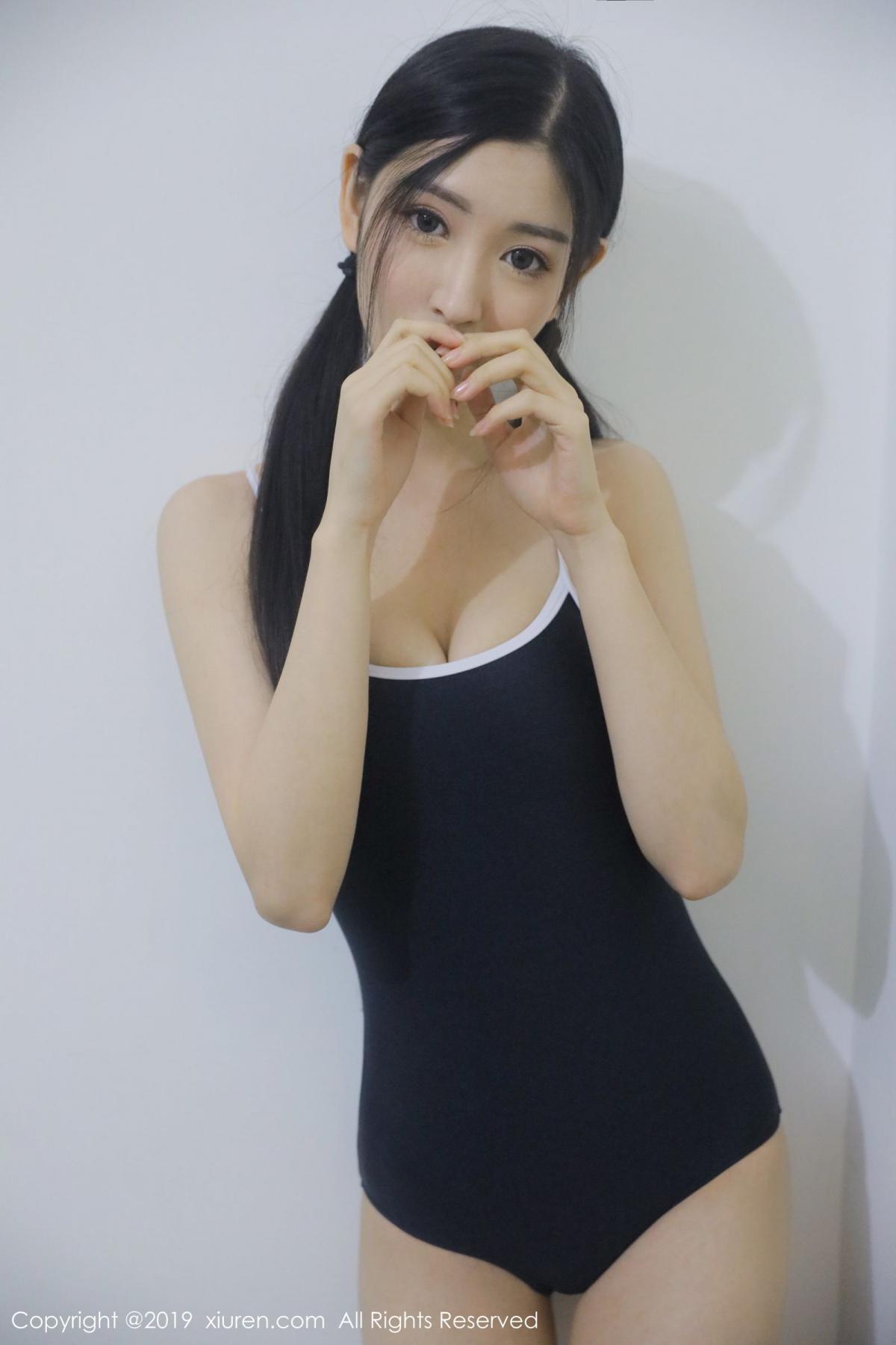 [XiuRen] Vol.1520 Shen Meng Yao 39P, Shen Meng Yao, Underwear, Xiuren