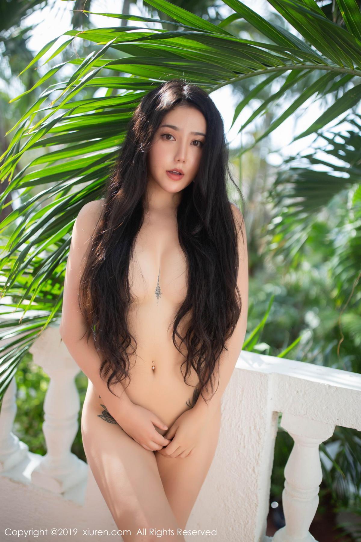 [XiuRen] Vol.1523 Ma Lu Na 32P, Adult, Ma Lu Na, Xiuren