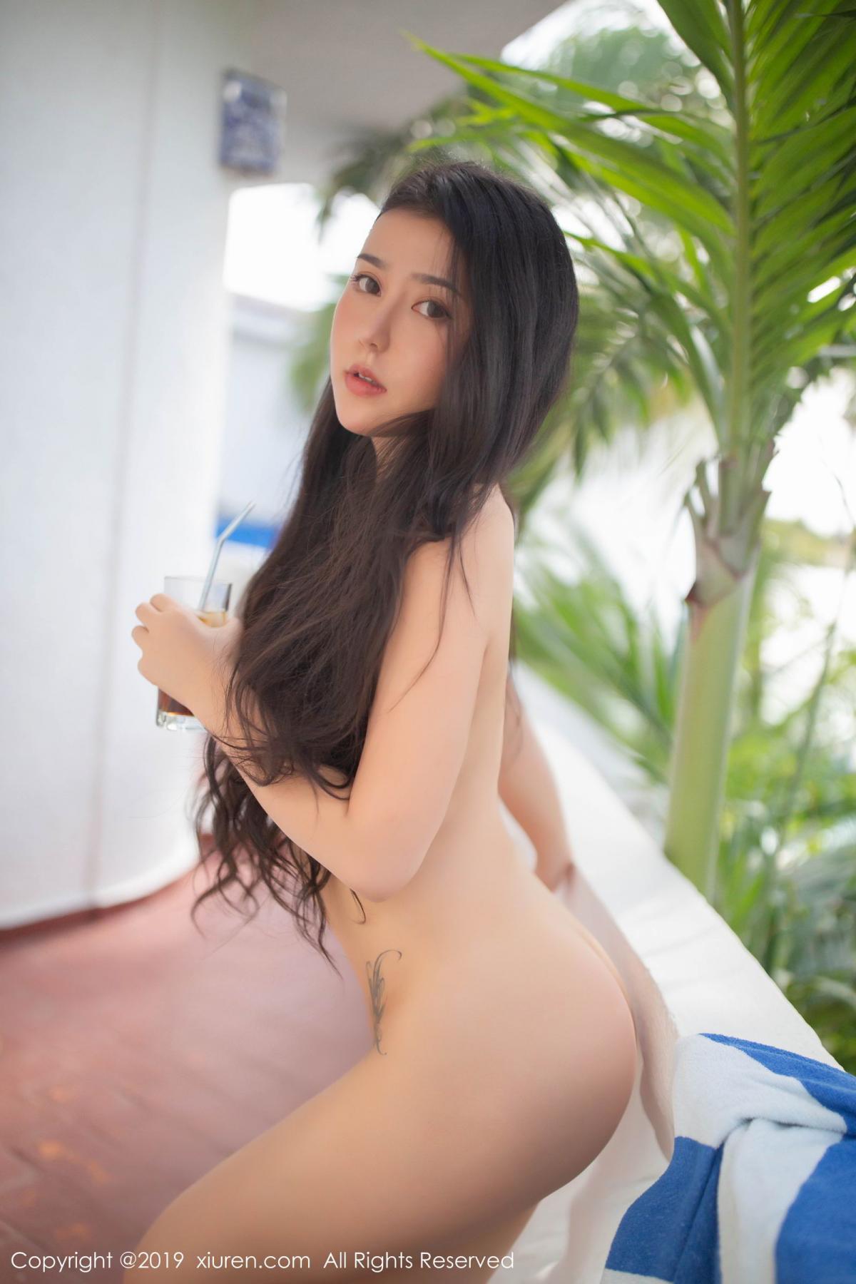 [XiuRen] Vol.1523 Ma Lu Na 48P, Adult, Ma Lu Na, Xiuren