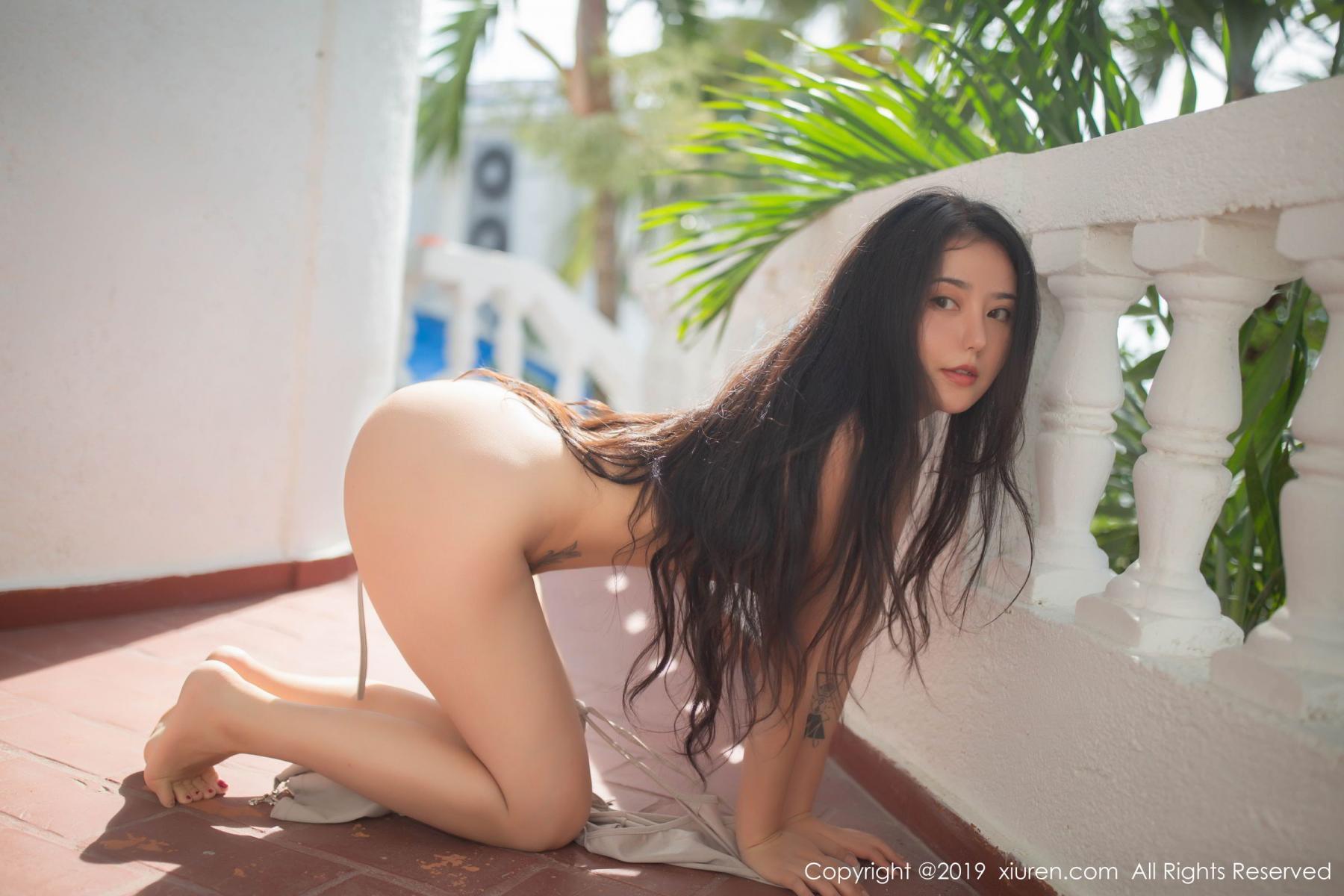 [XiuRen] Vol.1523 Ma Lu Na 4P, Adult, Ma Lu Na, Xiuren