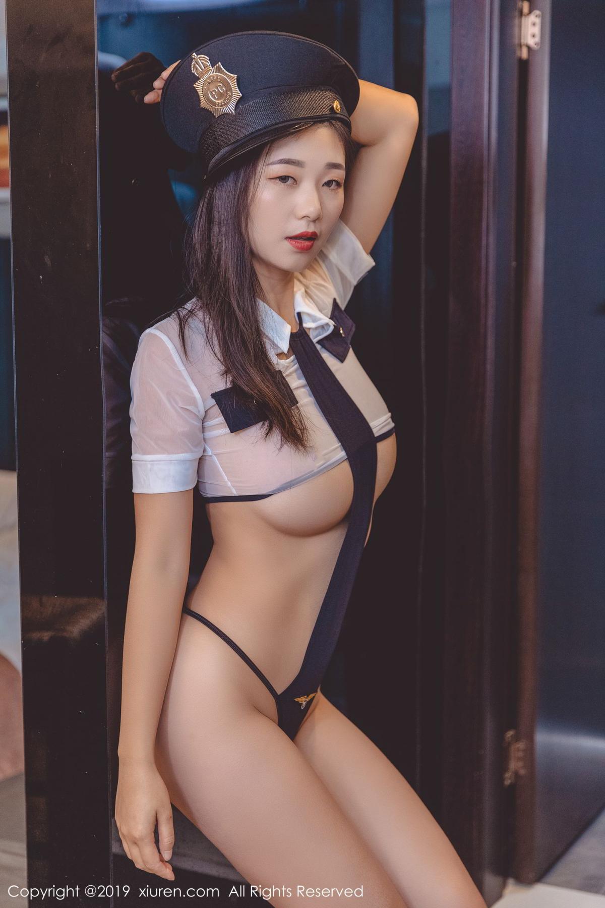 [XiuRen] Vol.1535 Song Ki Ki 20P, Sexy, Song Ki Ki, Underwear, Xiuren