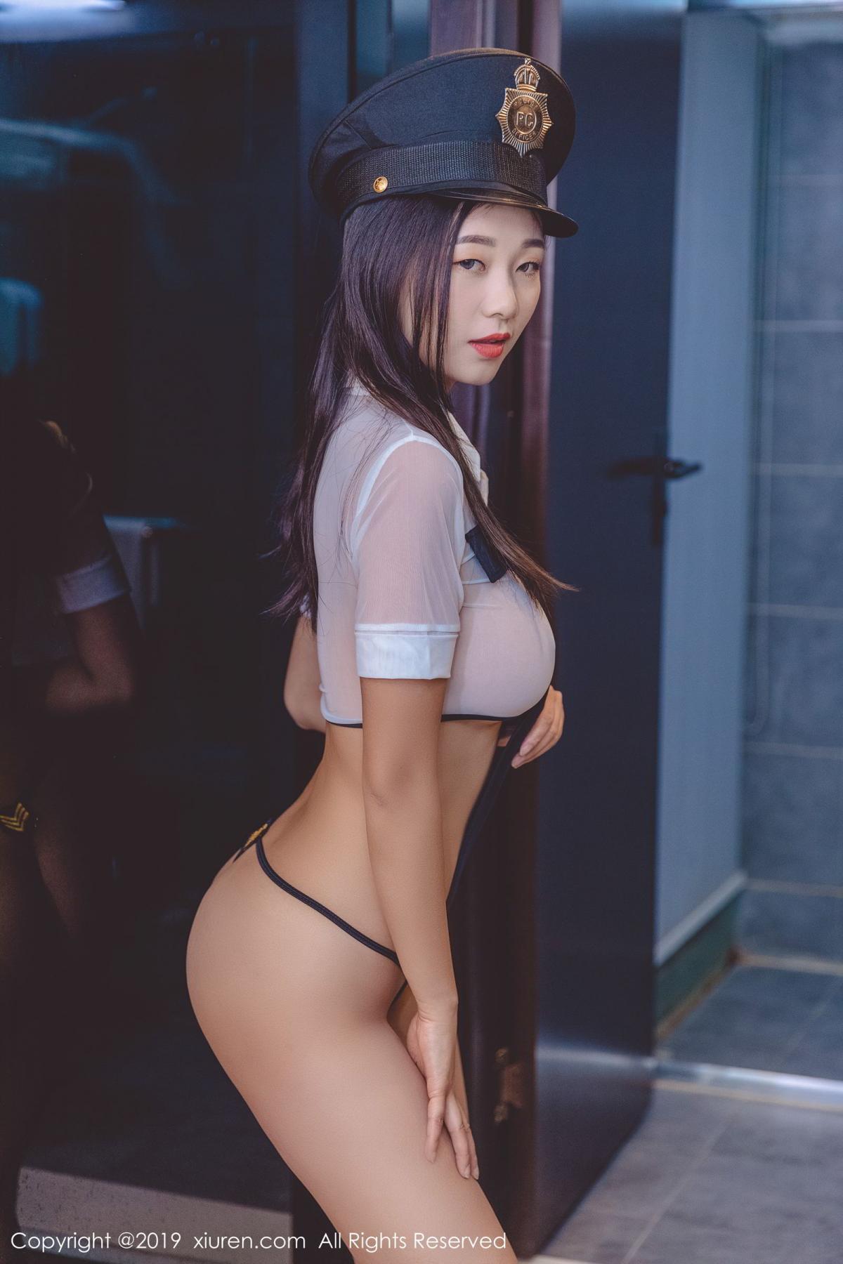 [XiuRen] Vol.1535 Song Ki Ki 9P, Sexy, Song Ki Ki, Underwear, Xiuren