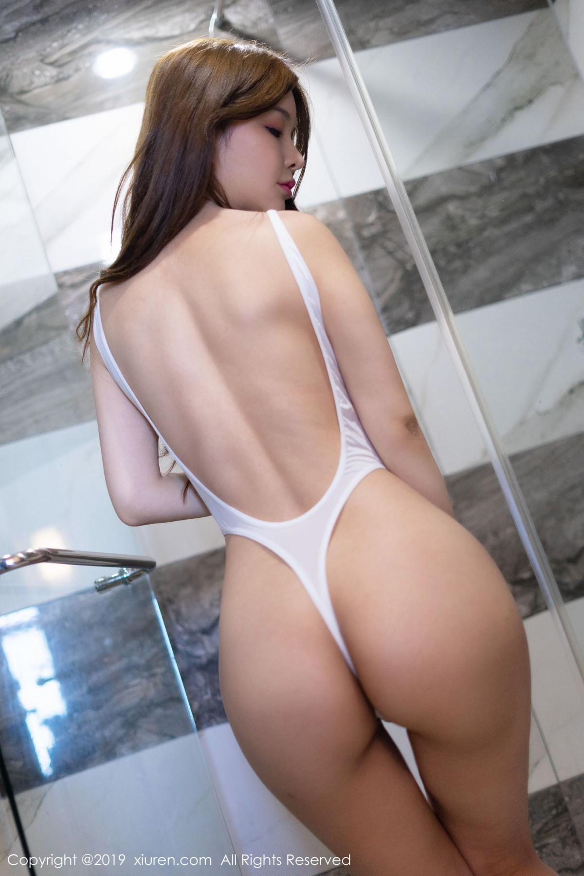 [XiuRen] Vol.1540 Chun Xiao Xi 11P, Bathroom, Chun Xiao Xi, Wet, Xiuren