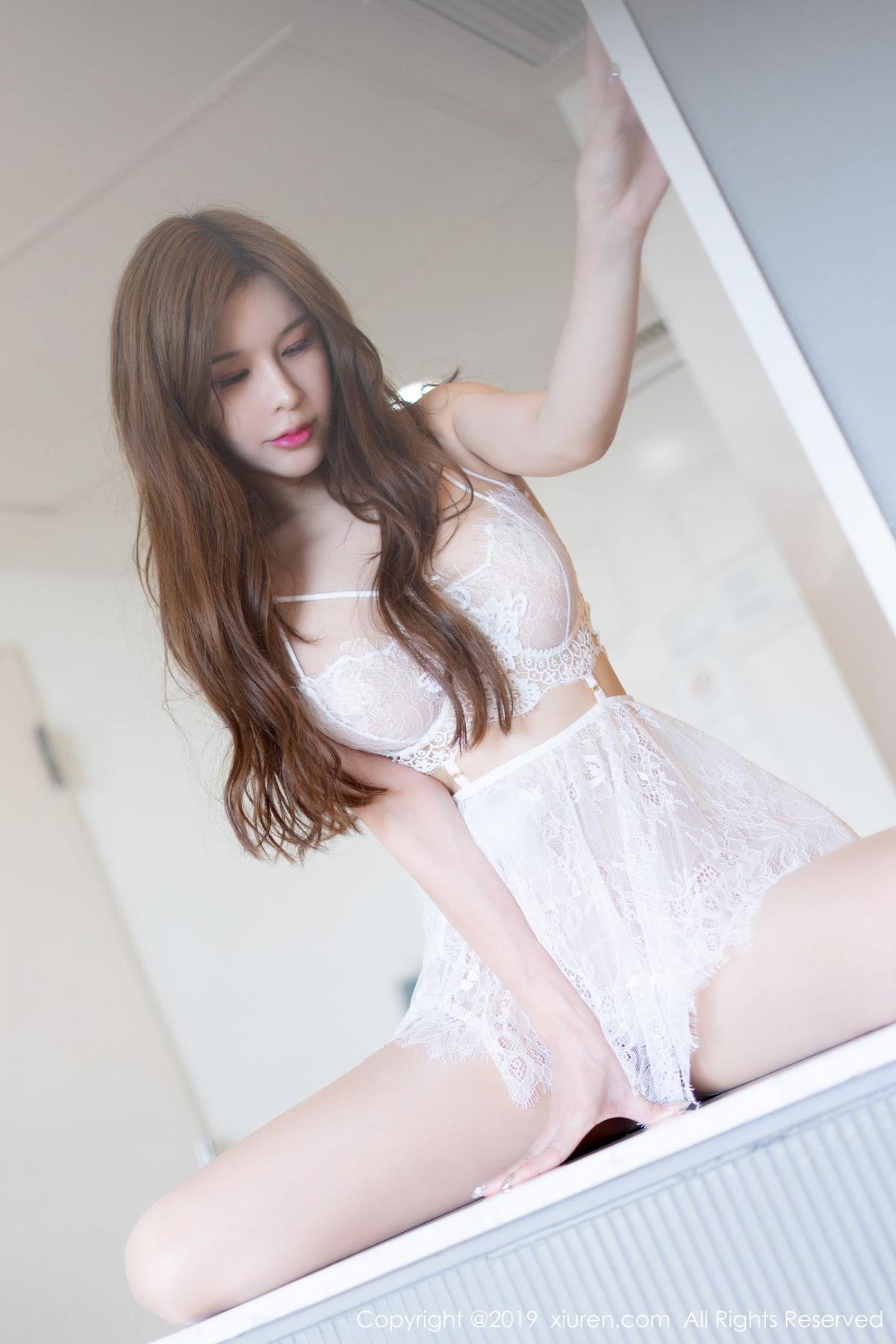 [XiuRen] Vol.1540 Chun Xiao Xi 37P, Bathroom, Chun Xiao Xi, Wet, Xiuren