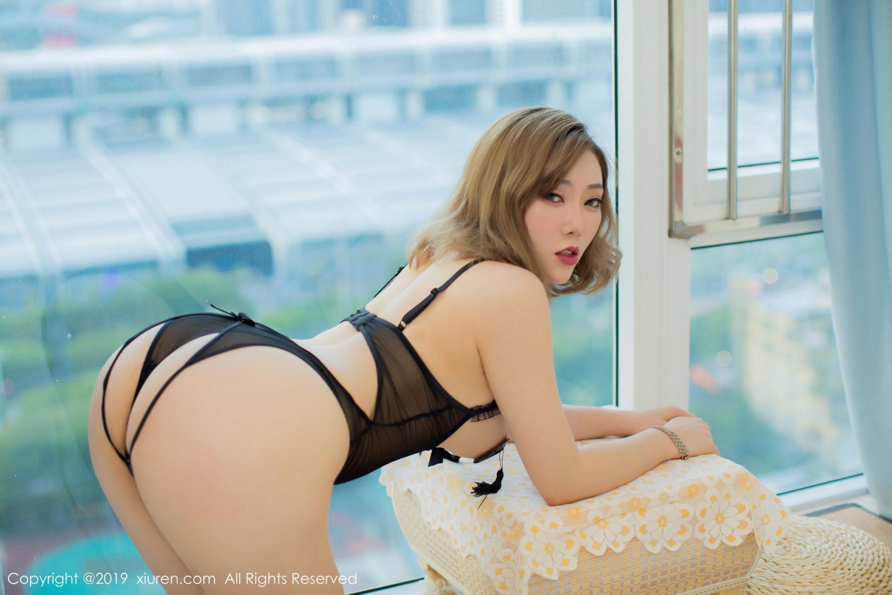 [XiuRen] Vol.1548 Meng Han Yao 39P, Meng Han Yao, Underwear, Xiuren