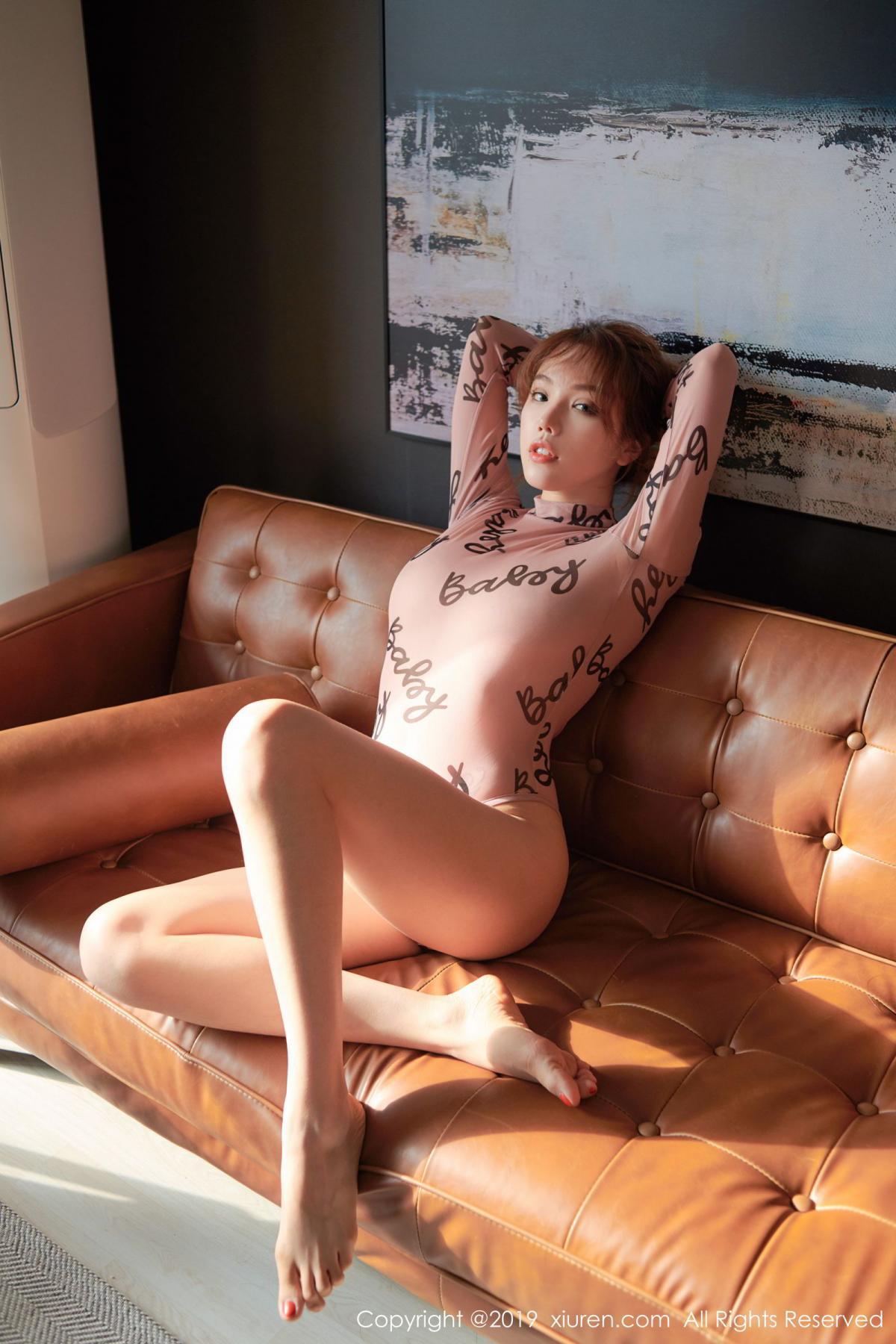 [XiuRen] Vol.1549 Huang Le Ran 34P, Huang Le Ran, Kimono, Sexy, Xiuren