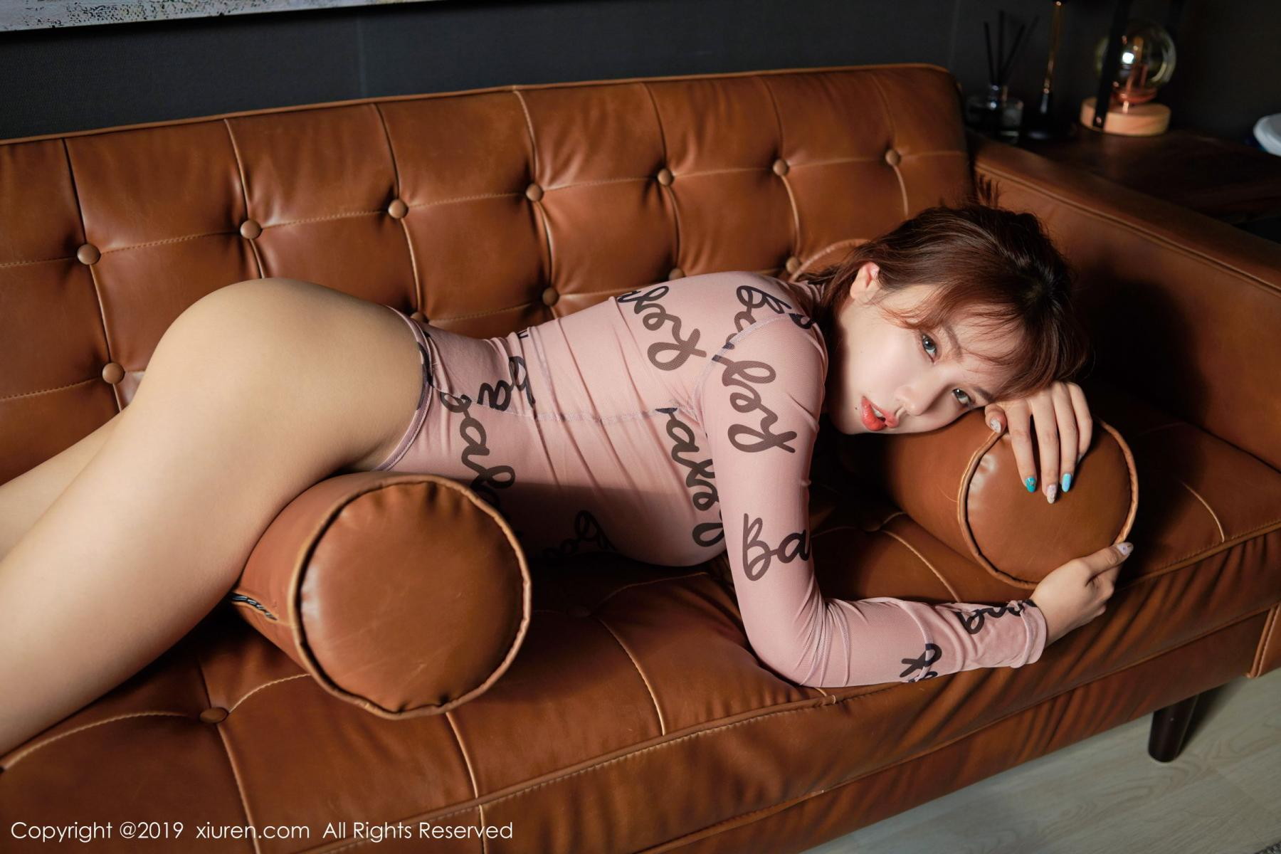 [XiuRen] Vol.1549 Huang Le Ran 41P, Huang Le Ran, Kimono, Sexy, Xiuren