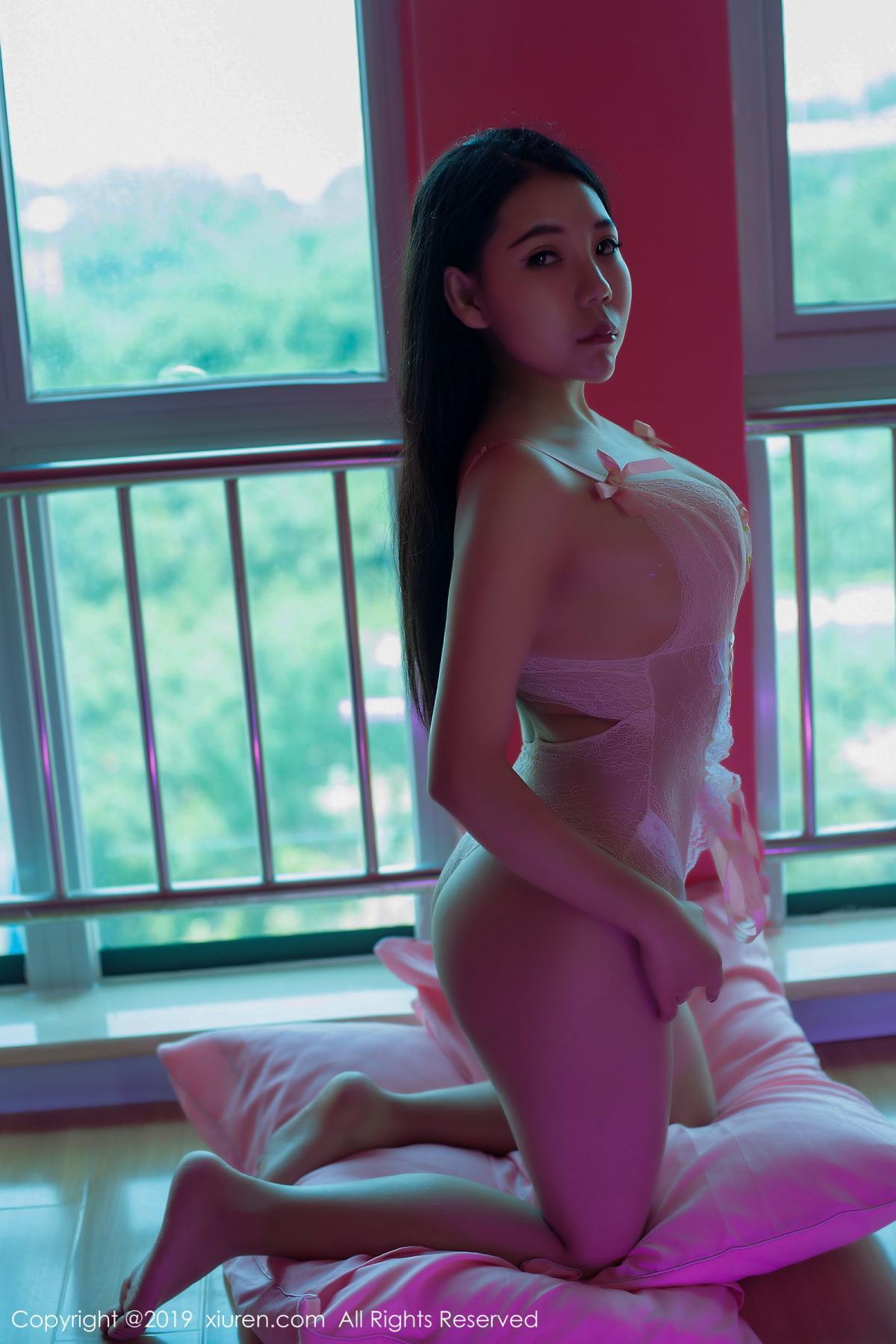 [XiuRen] Vol.1553 Fang Kong 31P, Fang Kong, Underwear, Xiuren
