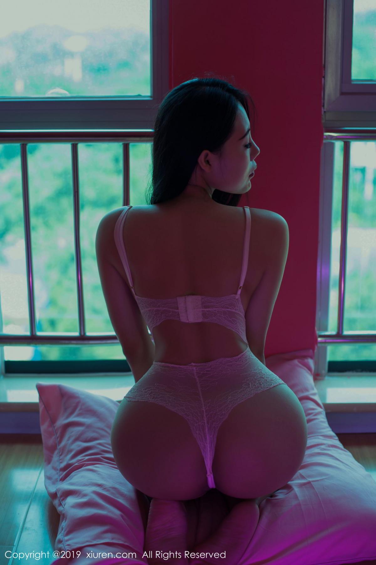 [XiuRen] Vol.1553 Fang Kong 41P, Fang Kong, Underwear, Xiuren