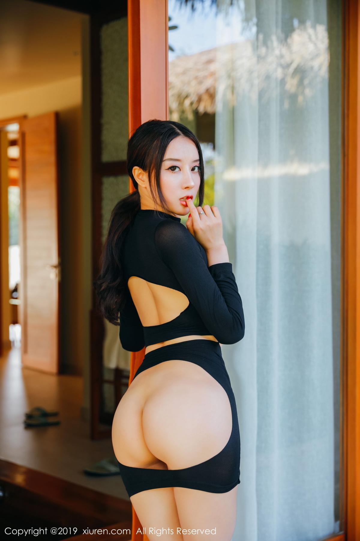 [XiuRen] Vol.1563 Duan Xiao Hui 23P, Big Booty, Duan Xiao Hui, Xiuren