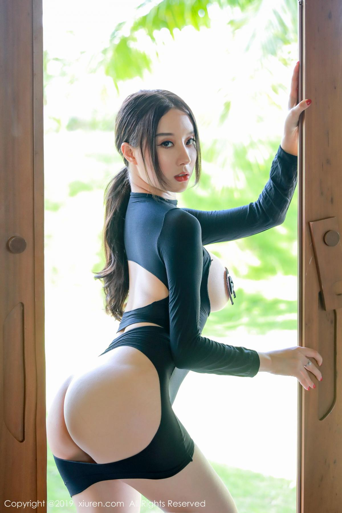 [XiuRen] Vol.1563 Duan Xiao Hui 25P, Big Booty, Duan Xiao Hui, Xiuren