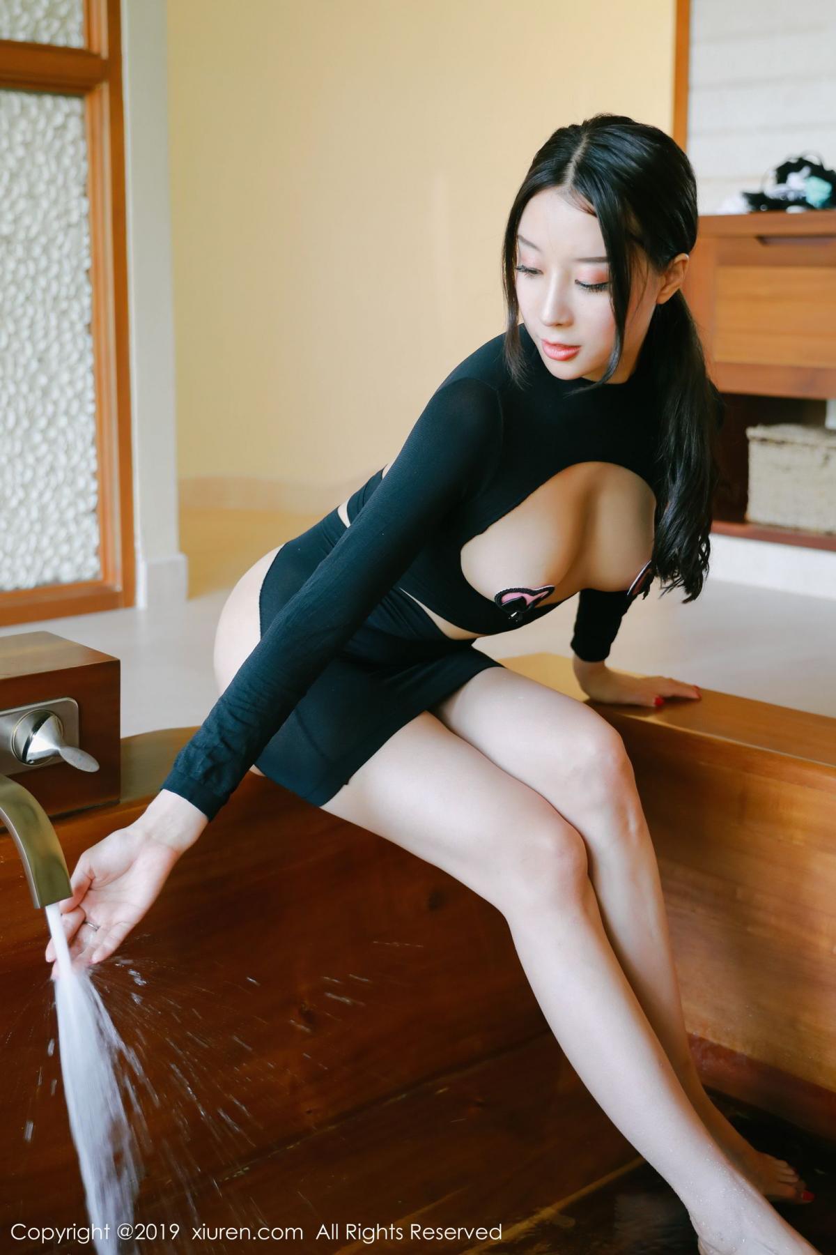 [XiuRen] Vol.1563 Duan Xiao Hui 27P, Big Booty, Duan Xiao Hui, Xiuren
