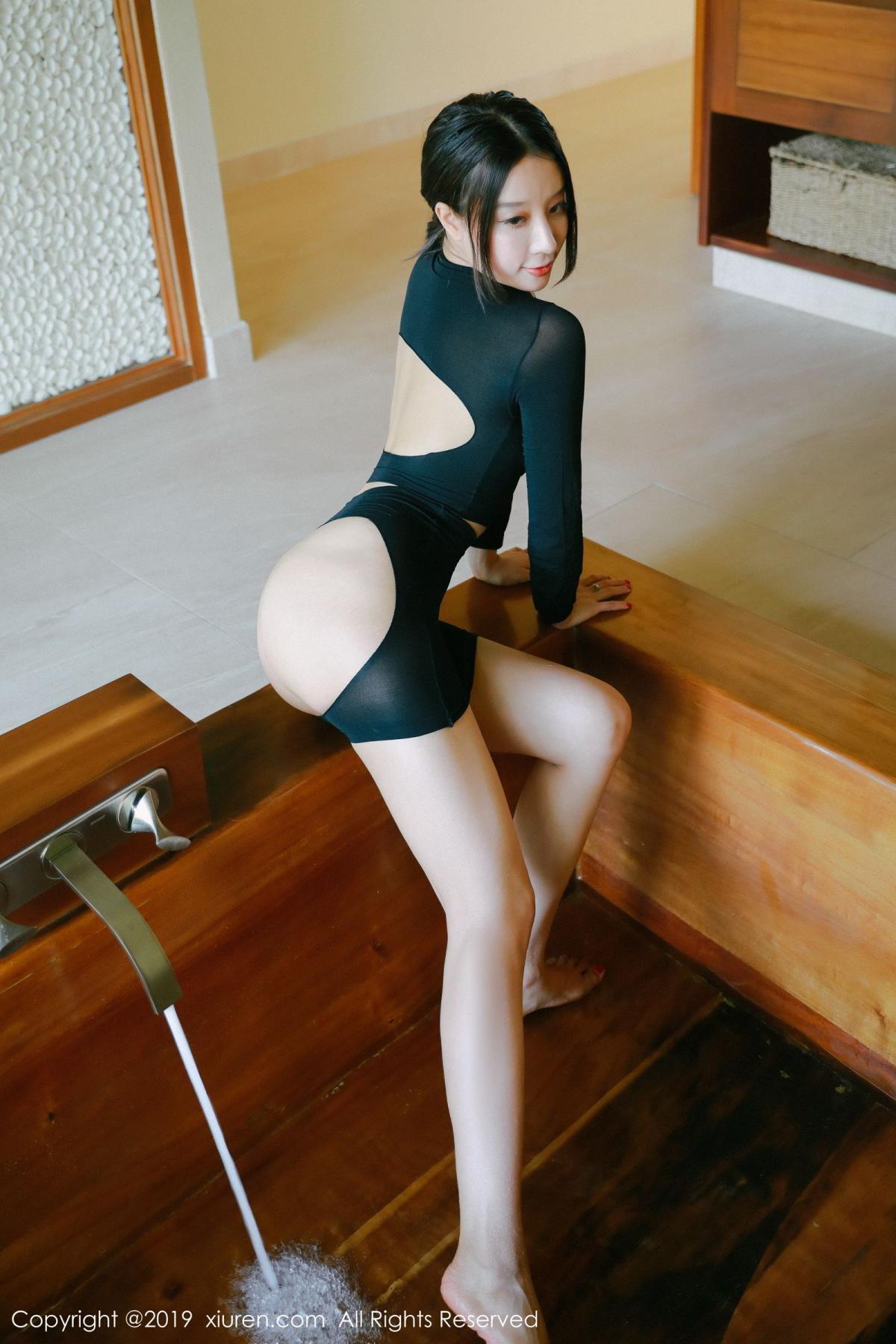 [XiuRen] Vol.1563 Duan Xiao Hui 28P, Big Booty, Duan Xiao Hui, Xiuren