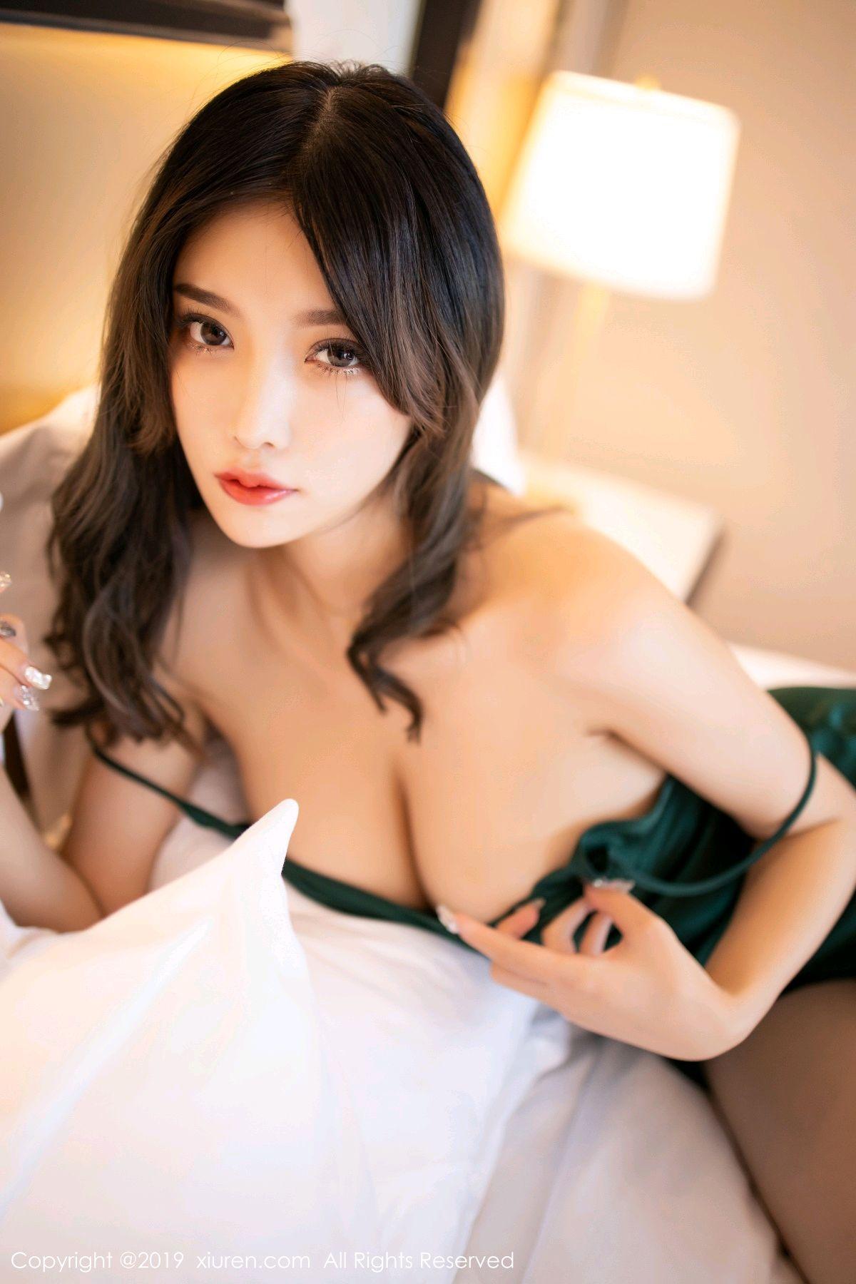 [XiuRen] Vol.1567 Yang Chen Chen 39P, Tall, Xiuren, Yang Chen Chen