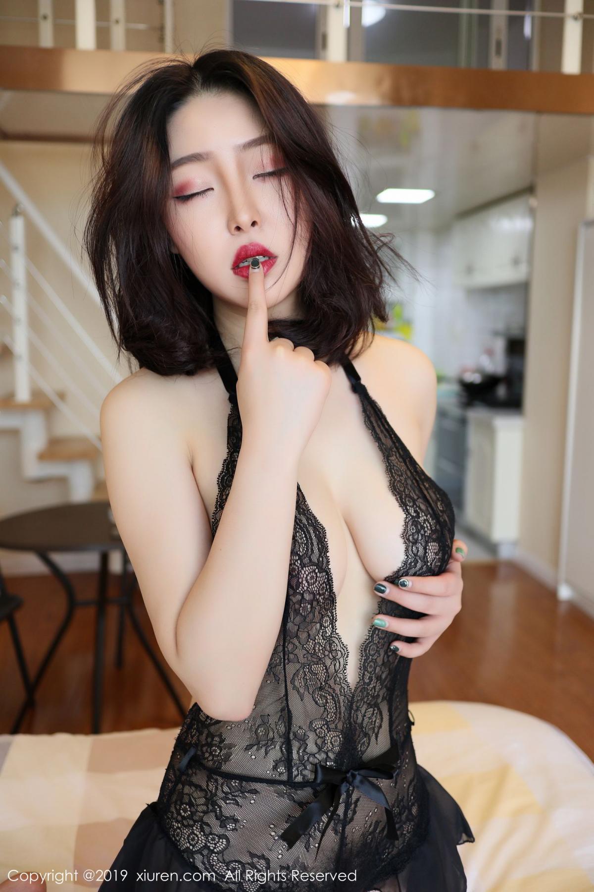 [XiuRen] Vol.1571 Yao A Yao De Yao 2P, Adult, Xiuren, Yao A Yao De Yao