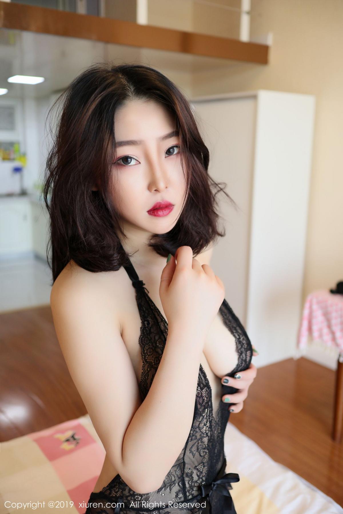 [XiuRen] Vol.1571 Yao A Yao De Yao 3P, Adult, Xiuren, Yao A Yao De Yao