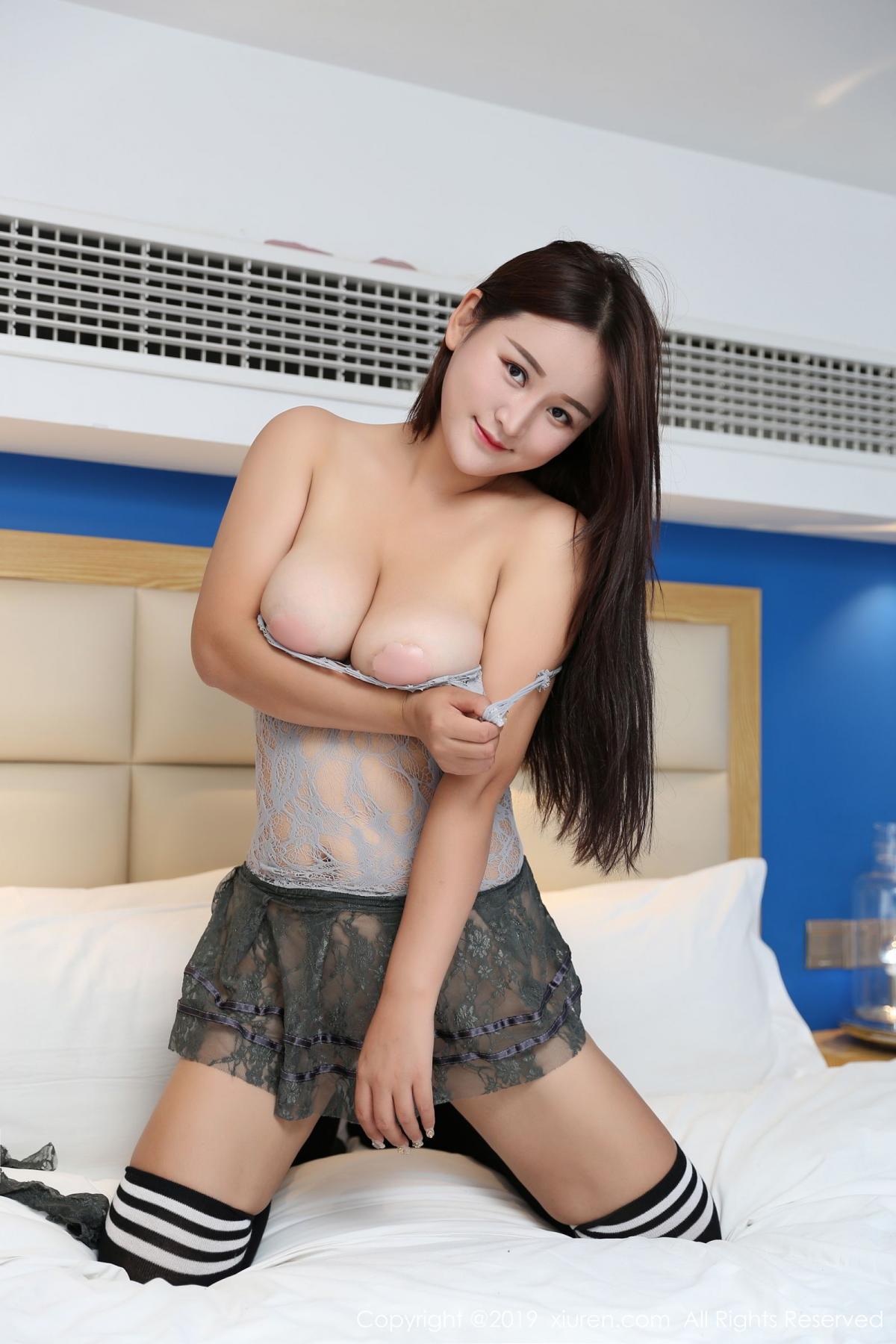[XiuRen] Vol.1576 Pan Lin Lin 22P, Pan Lin Lin, Xiuren