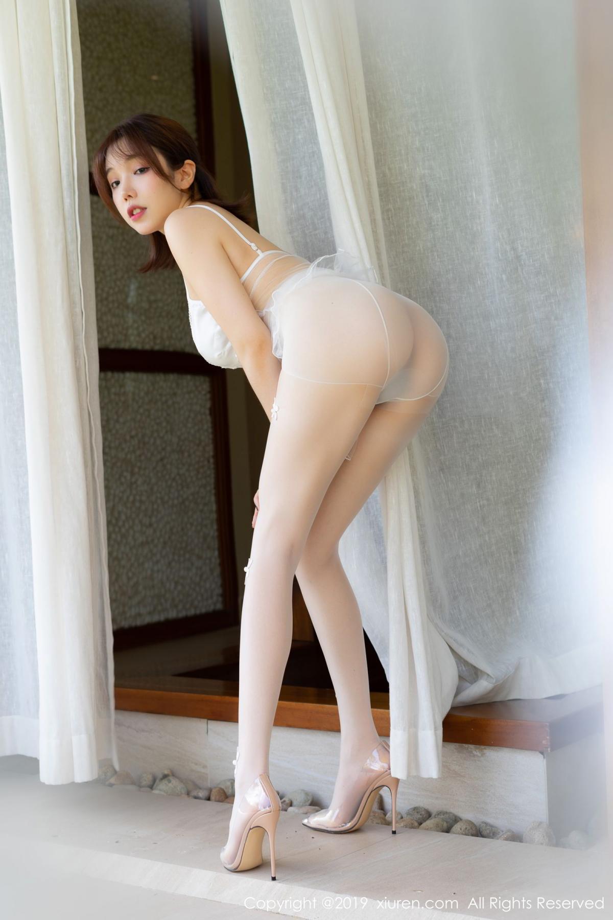 [XiuRen] Vol.1578 Huang Le Ran 28P, Huang Le Ran, Underwear, Xiuren