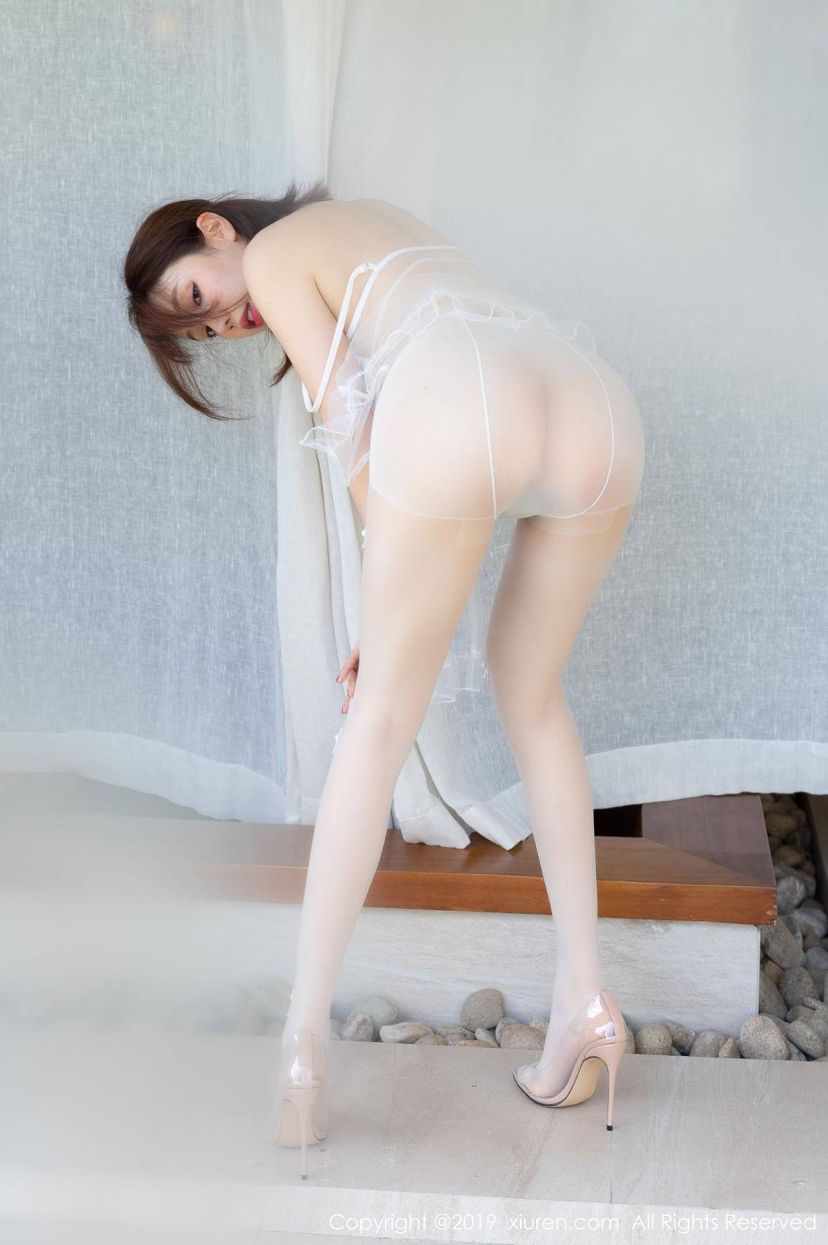 [XiuRen] Vol.1578 Huang Le Ran 36P, Huang Le Ran, Underwear, Xiuren