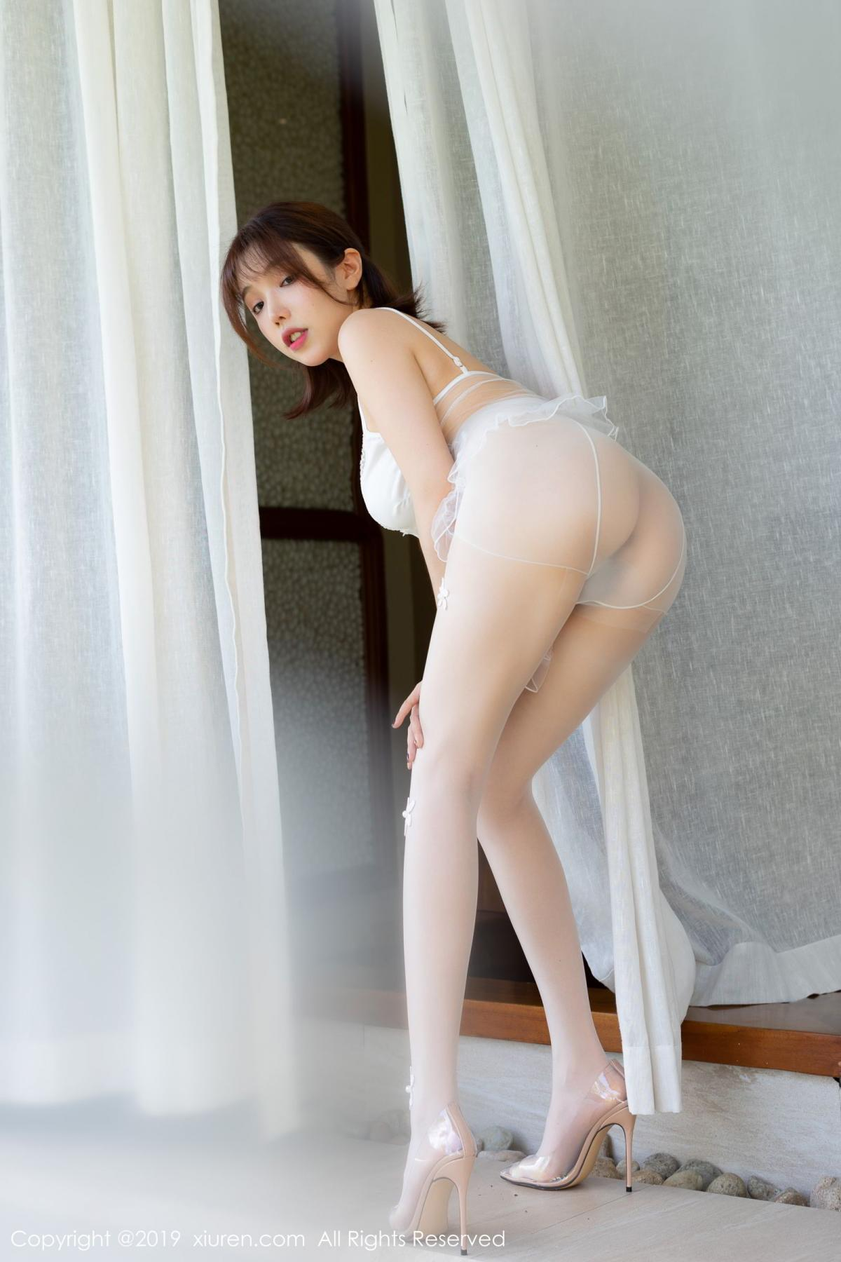 [XiuRen] Vol.1578 Huang Le Ran 39P, Huang Le Ran, Underwear, Xiuren