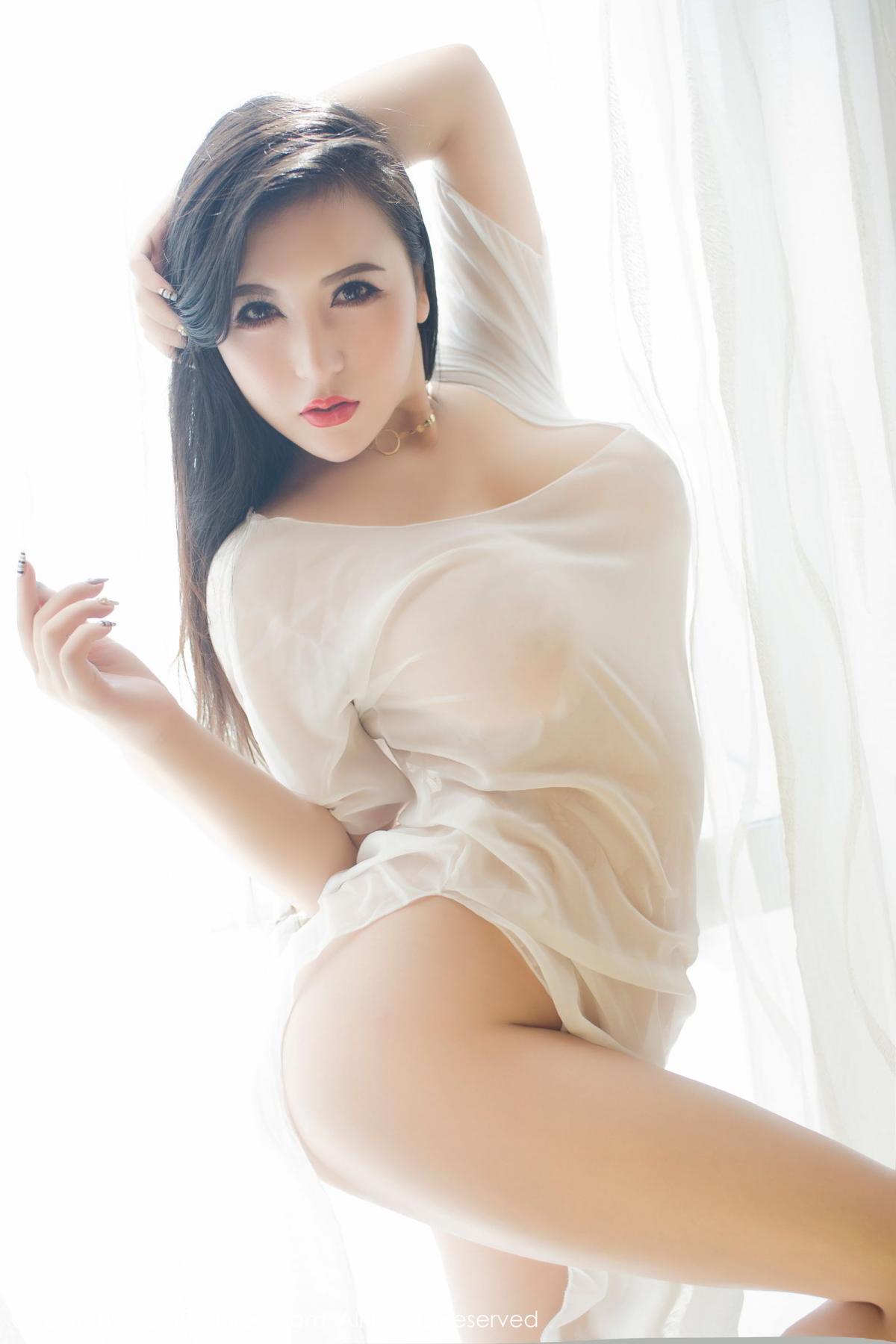 [XiuRen] Vol.1588 Yi Ruo 6P, Bikini, Xiuren, Yi Ruo