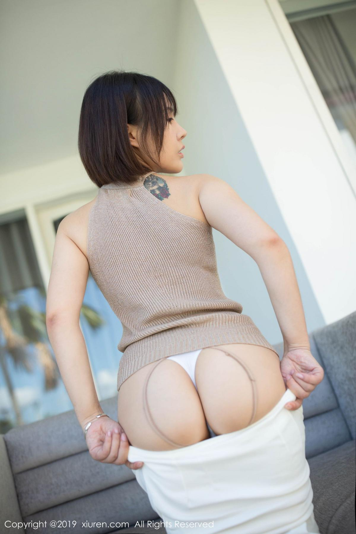 [XiuRen] Vol.1598 Evelyn Ai Li 16P, Evelyn Ai Li, Sexy, Xiuren