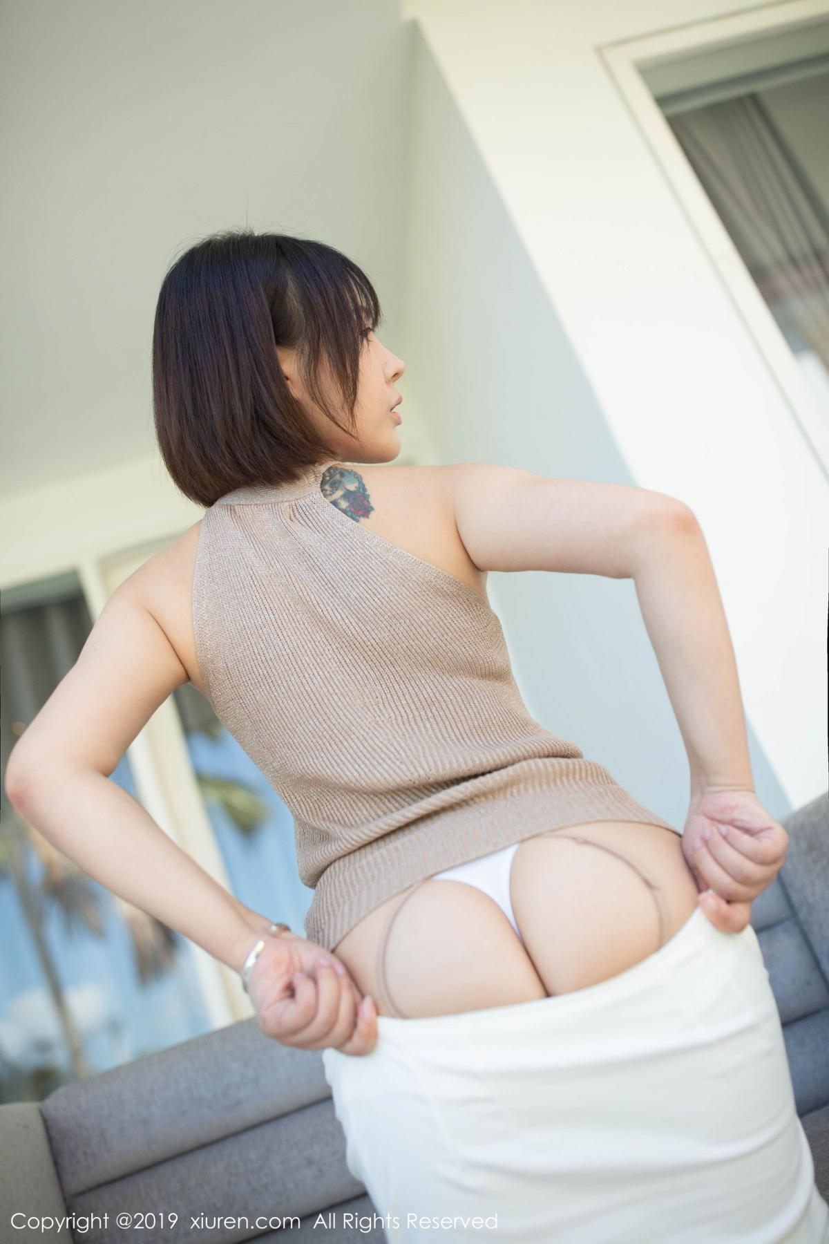 [XiuRen] Vol.1598 Evelyn Ai Li 18P, Evelyn Ai Li, Sexy, Xiuren