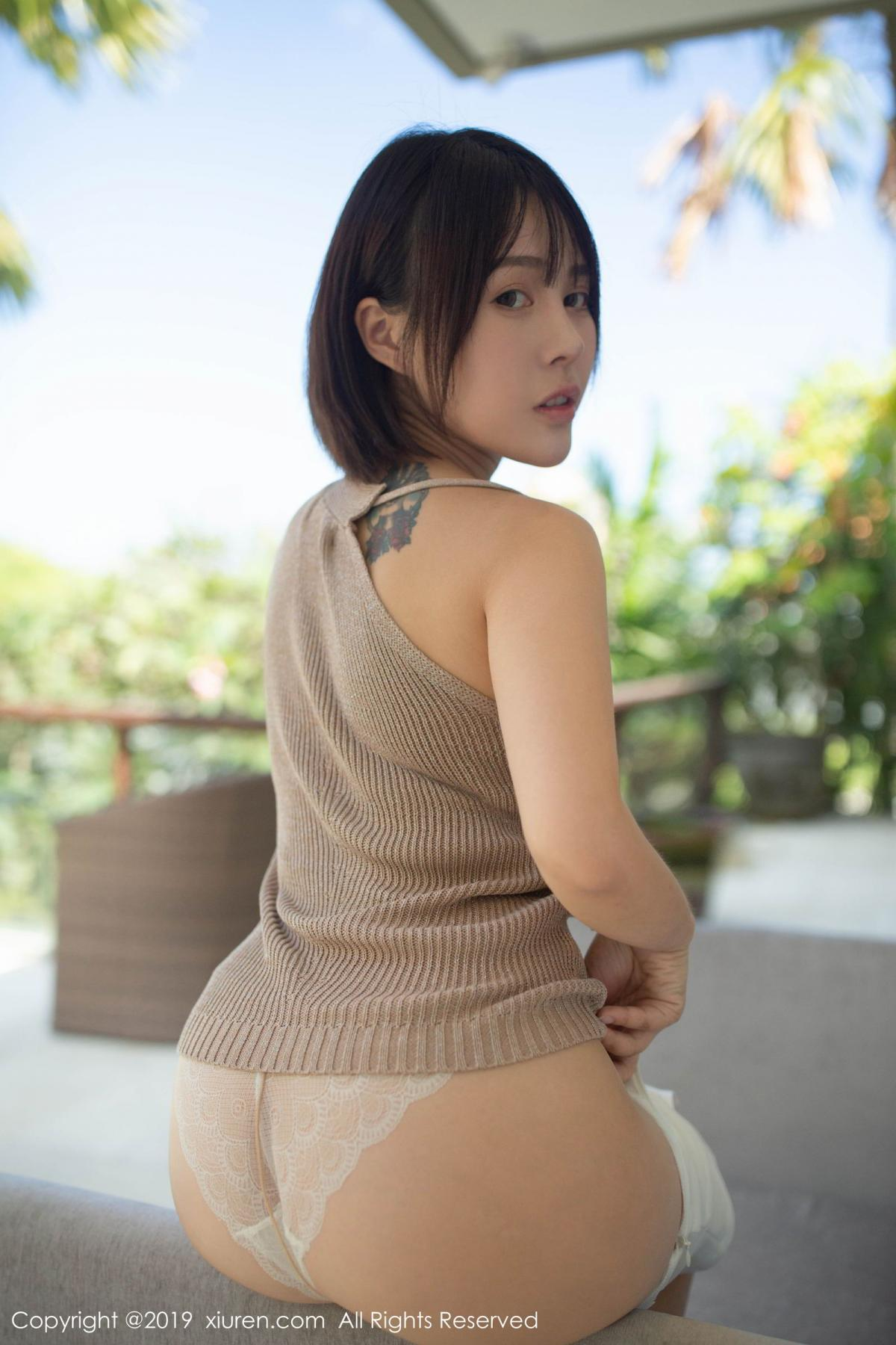 [XiuRen] Vol.1598 Evelyn Ai Li 30P, Evelyn Ai Li, Sexy, Xiuren