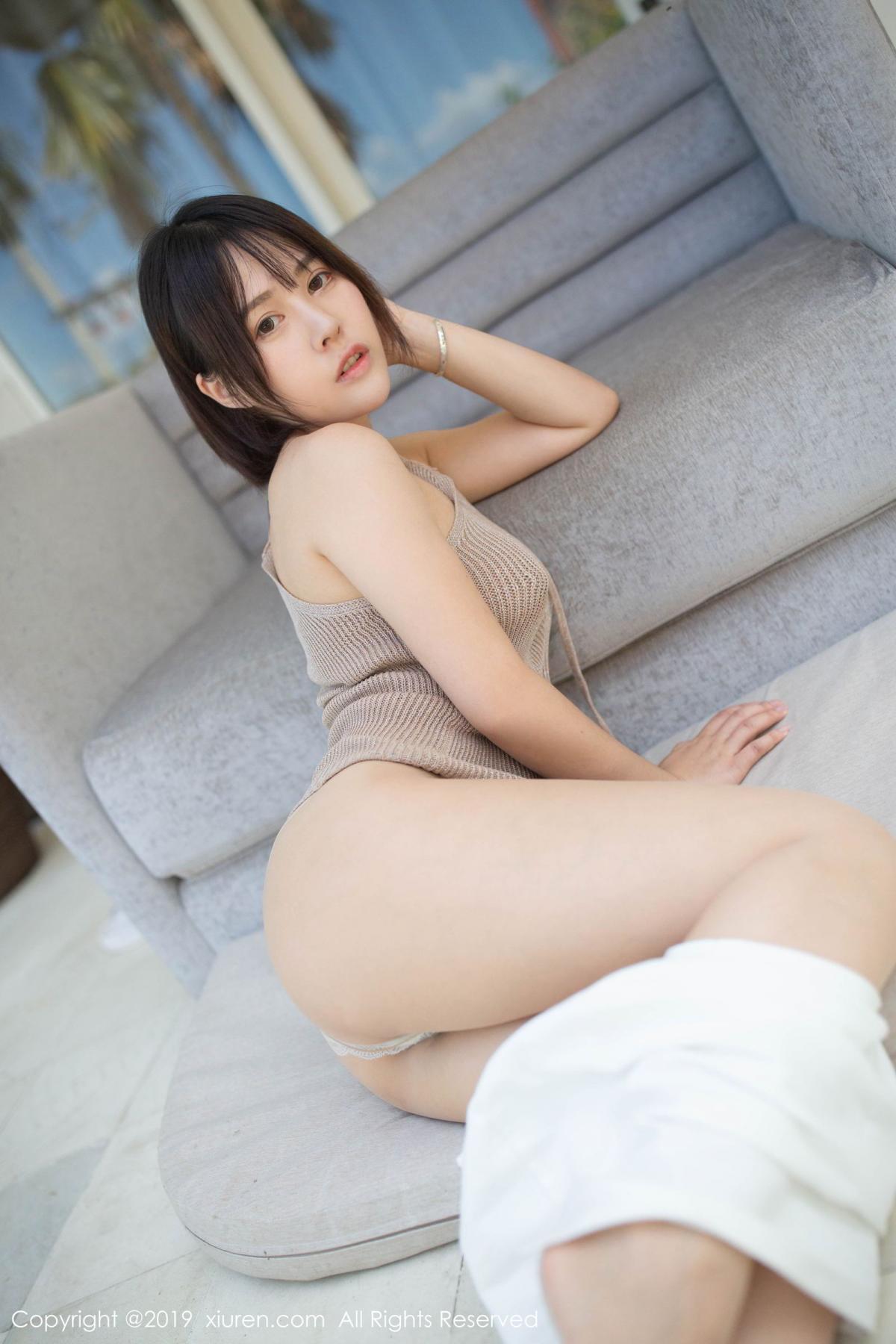 [XiuRen] Vol.1598 Evelyn Ai Li 31P, Evelyn Ai Li, Sexy, Xiuren