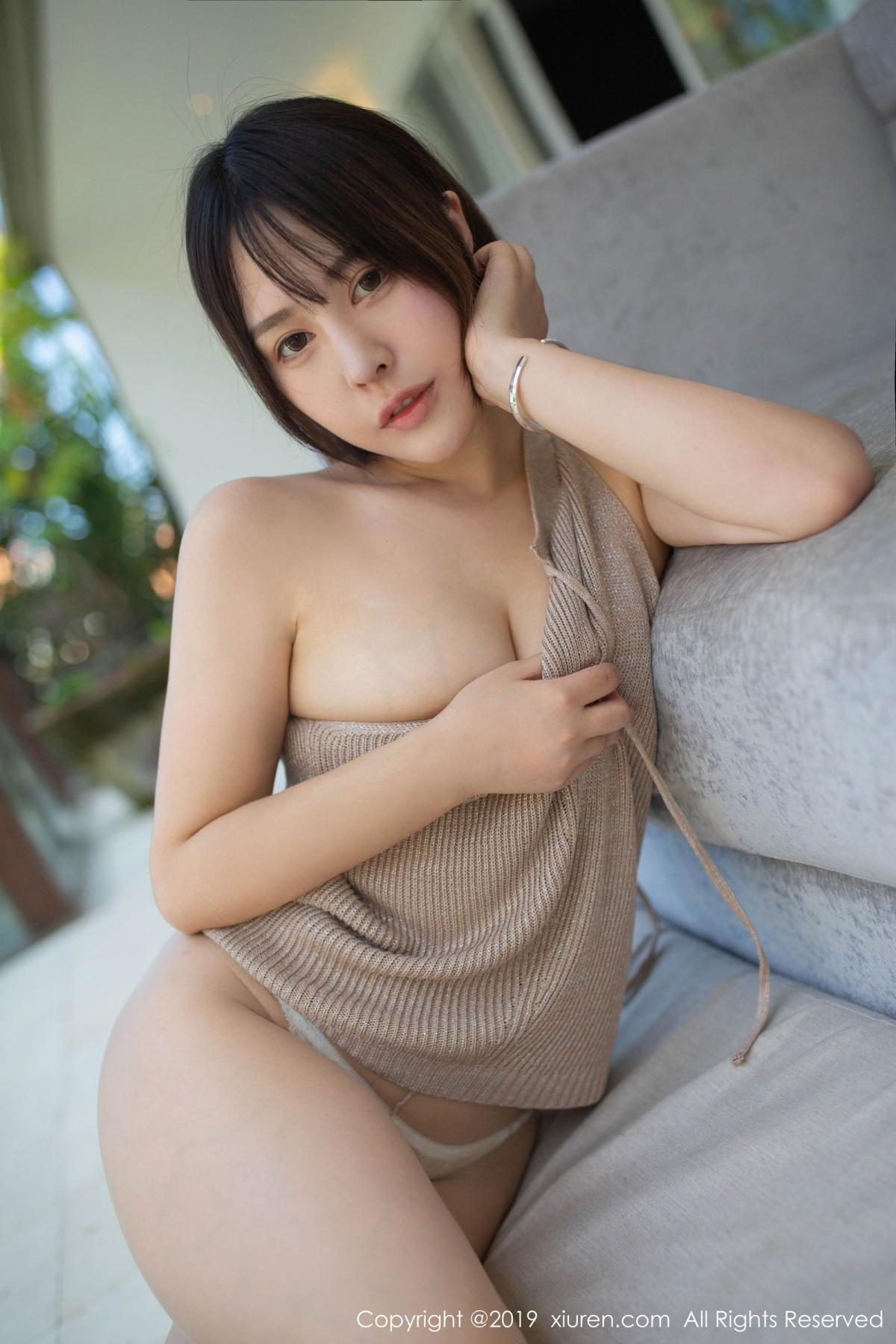 [XiuRen] Vol.1598 Evelyn Ai Li 36P, Evelyn Ai Li, Sexy, Xiuren