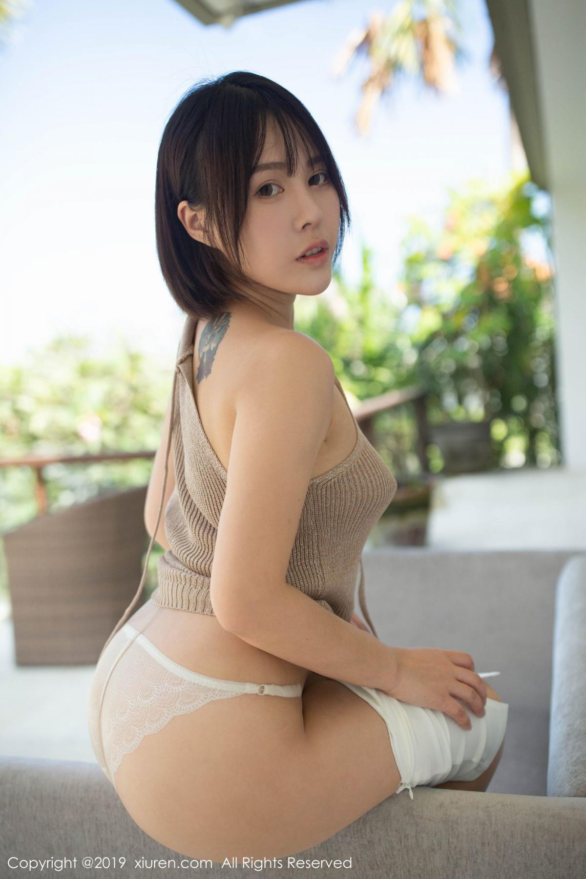 [XiuRen] Vol.1598 Evelyn Ai Li 4P, Evelyn Ai Li, Sexy, Xiuren