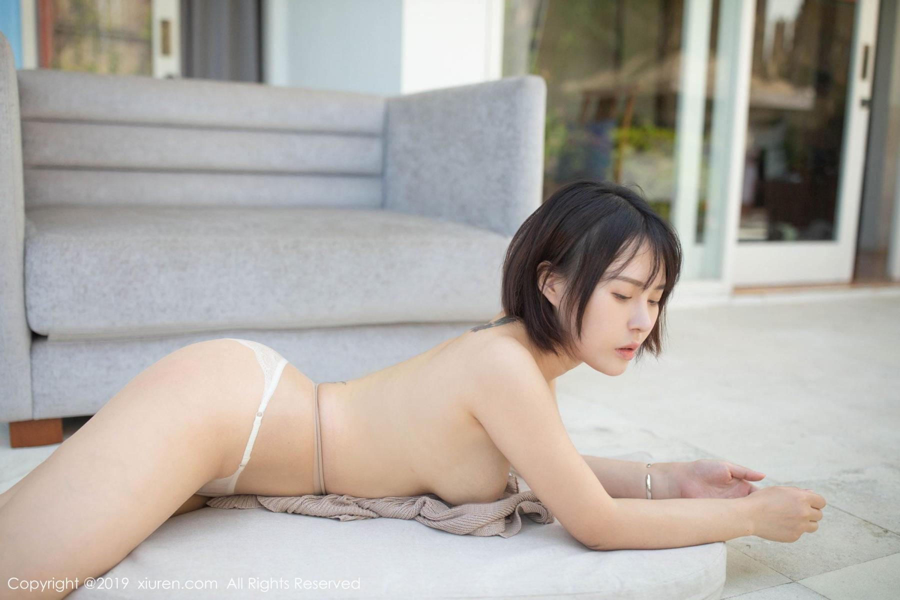 [XiuRen] Vol.1598 Evelyn Ai Li 74P, Evelyn Ai Li, Sexy, Xiuren