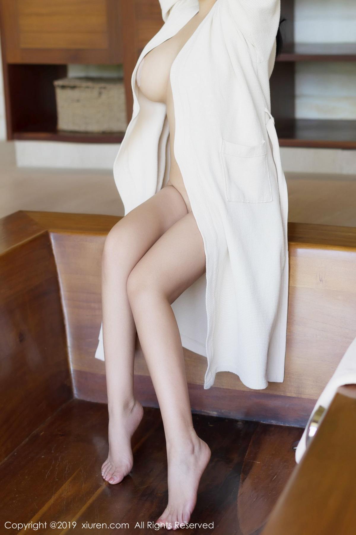 [XiuRen] Vol.1603 Lu Lu Xiao Miao 34P, Lu Lu Xiao Miao, Underwear, Xiuren