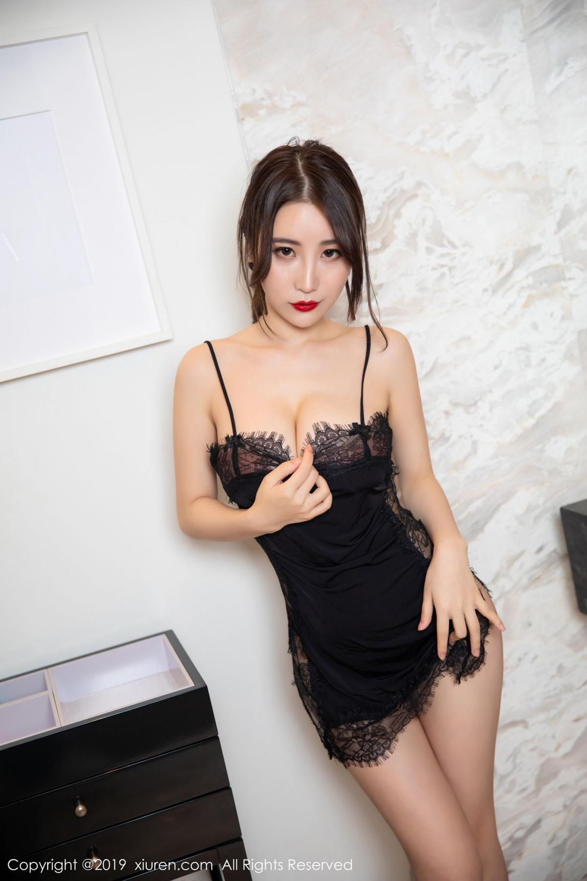 [XiuRen] Vol.1608 Xie Zhi Xin 12P, Xie Zhi Xin, Xiuren