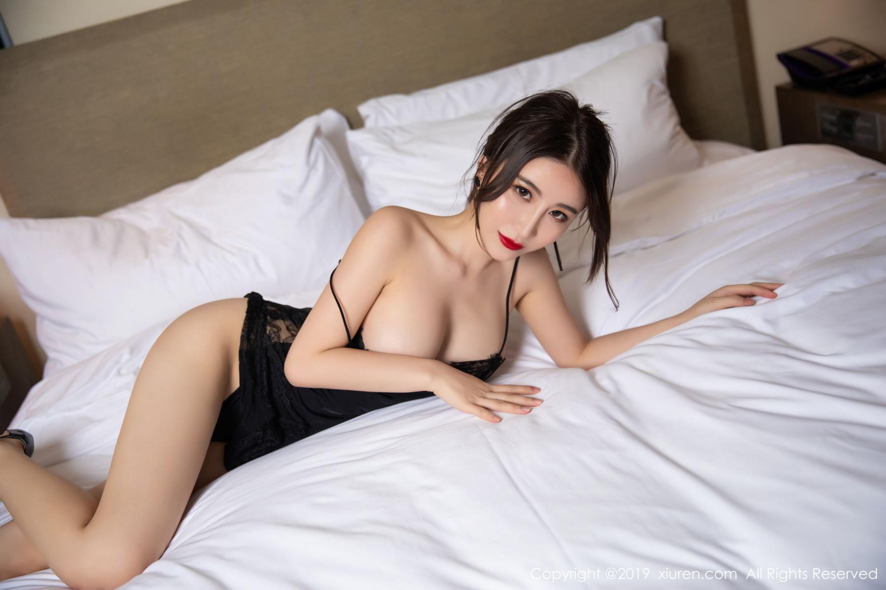 [XiuRen] Vol.1608 Xie Zhi Xin 31P, Xie Zhi Xin, Xiuren
