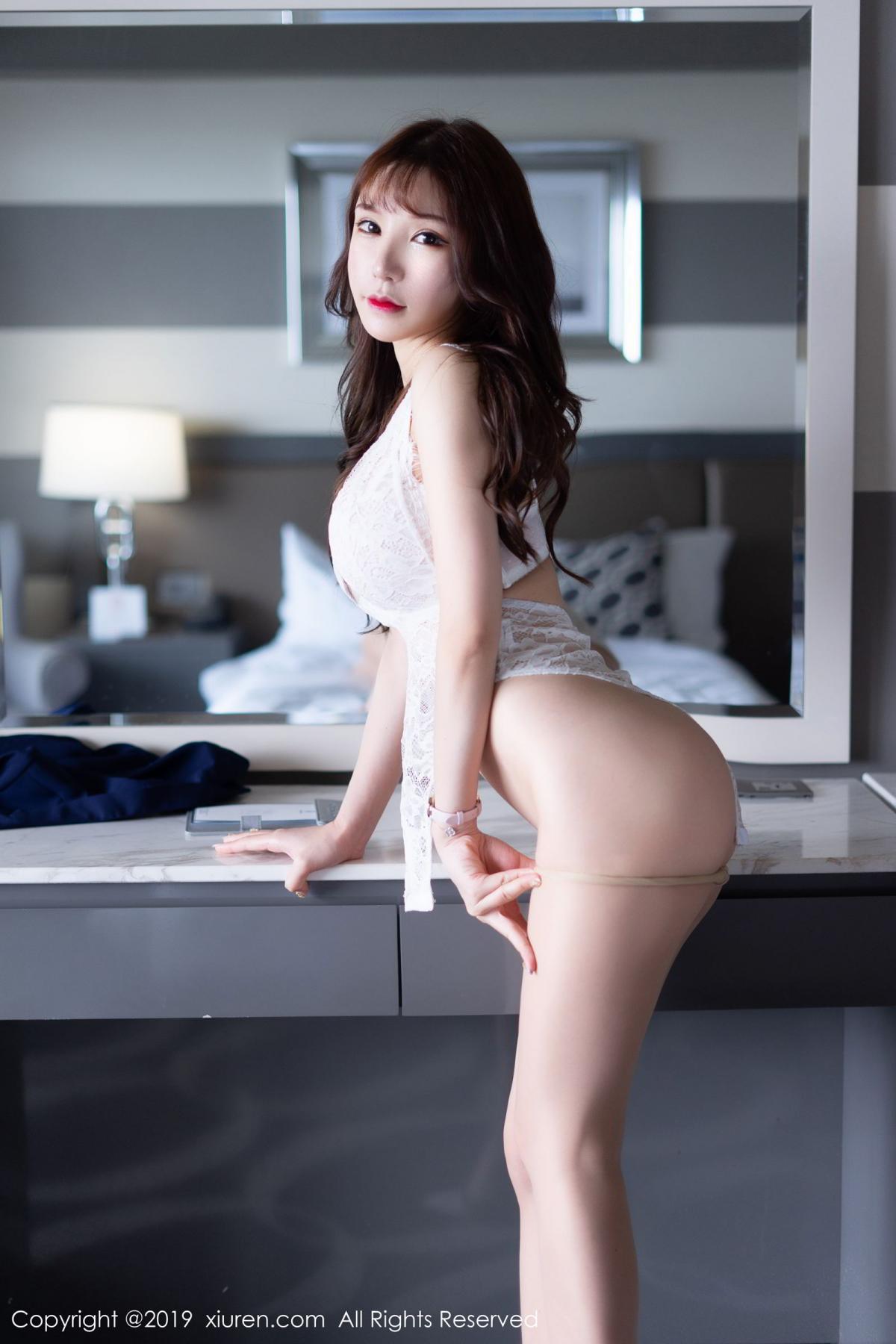 [XiuRen] Vol.1609 Zhou Yu Xi 42P, Tall, Xiuren, Zhou Yu Xi