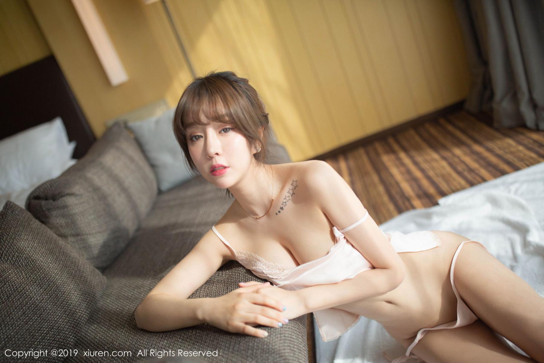 [XiuRen] Vol.1619 Wang Yu Chun 10P, Adult, Wang Yu Chun, Xiuren