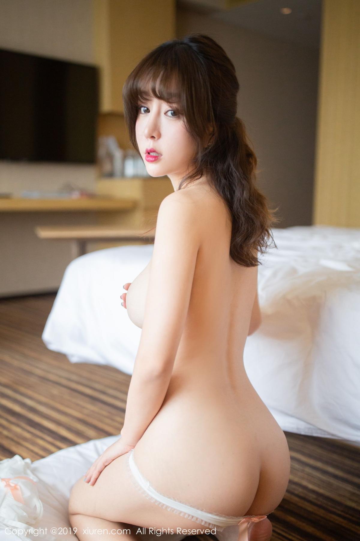 [XiuRen] Vol.1619 Wang Yu Chun 13P, Adult, Wang Yu Chun, Xiuren