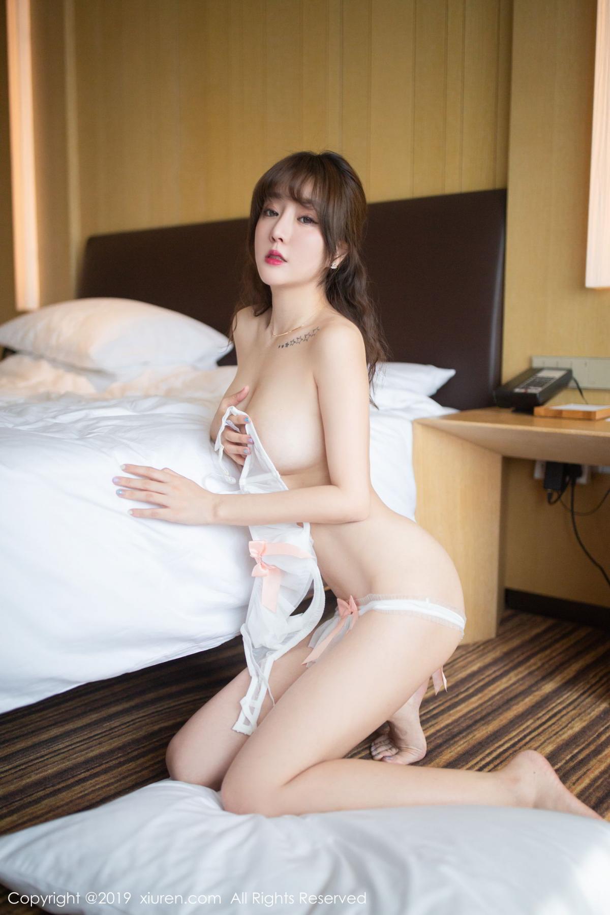 [XiuRen] Vol.1619 Wang Yu Chun 14P, Adult, Wang Yu Chun, Xiuren