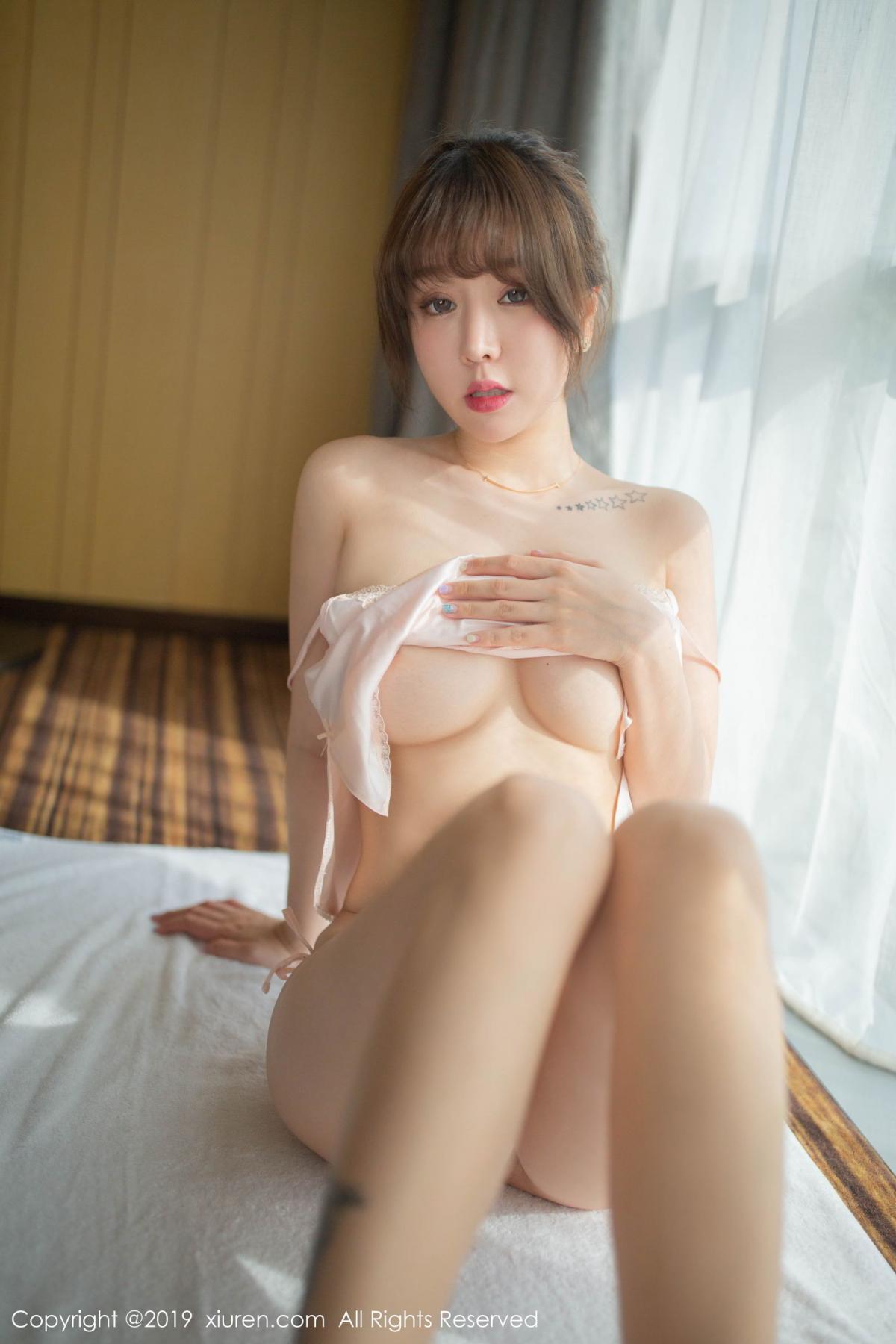 [XiuRen] Vol.1619 Wang Yu Chun 18P, Adult, Wang Yu Chun, Xiuren