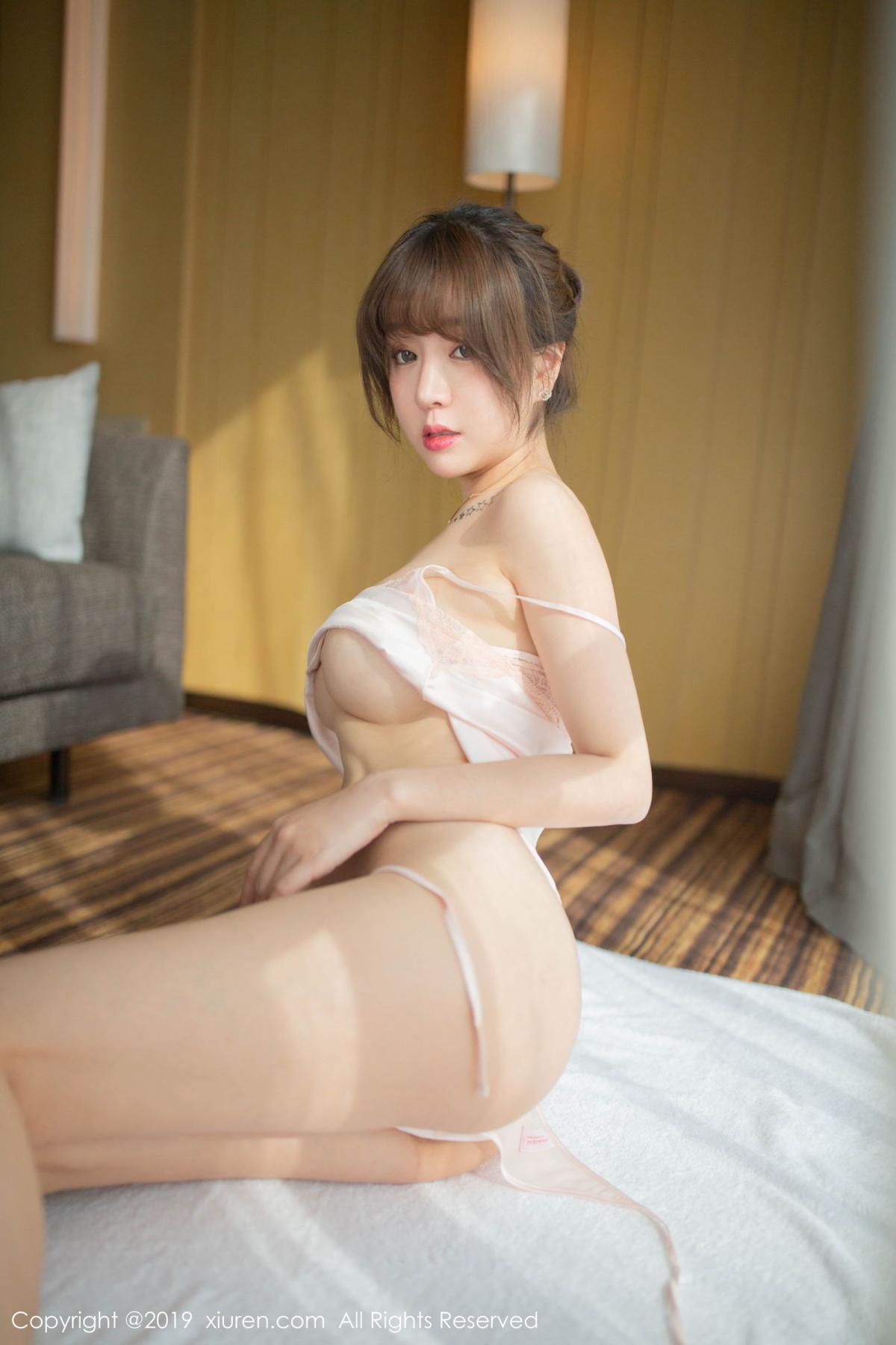 [XiuRen] Vol.1619 Wang Yu Chun 19P, Adult, Wang Yu Chun, Xiuren