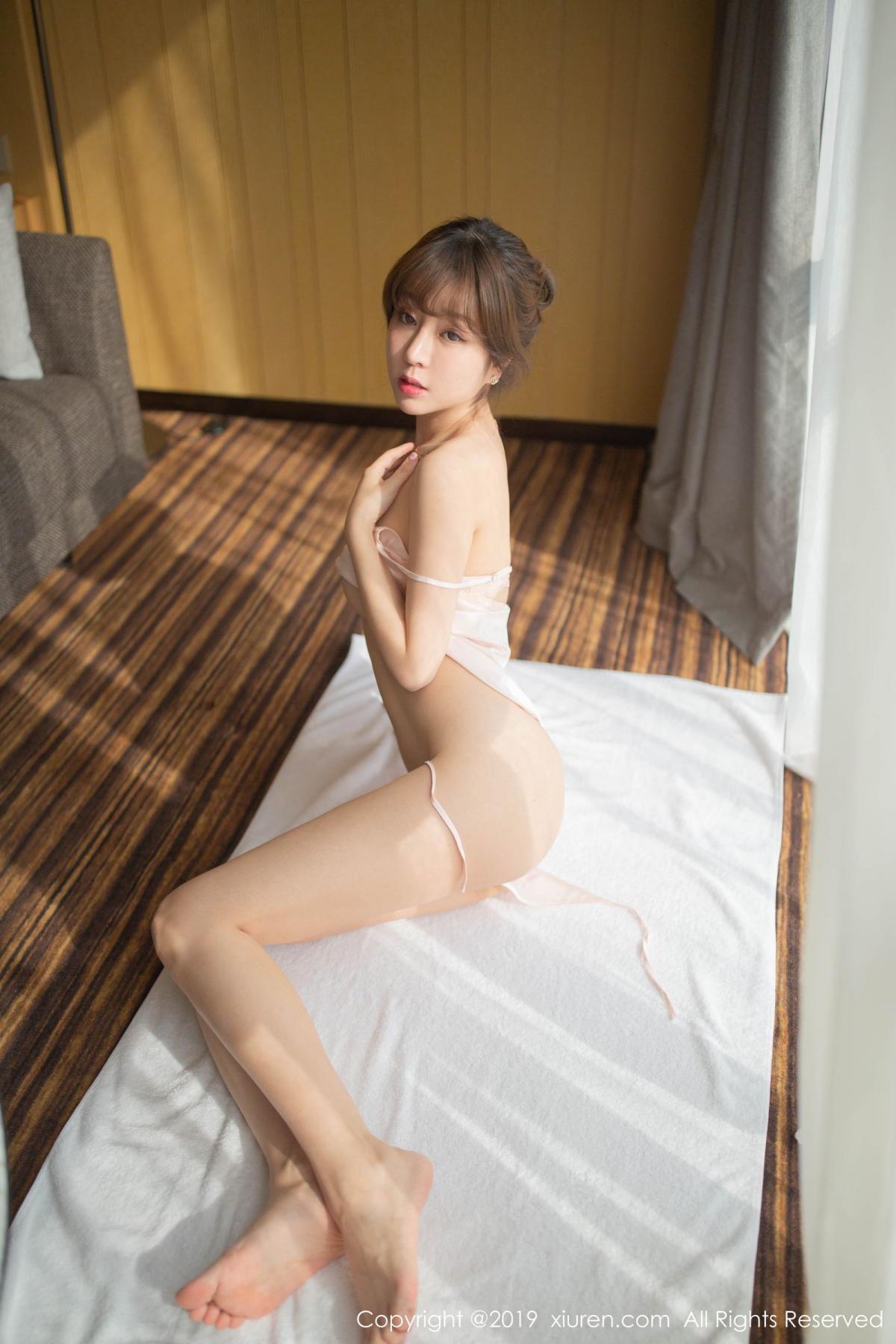 [XiuRen] Vol.1619 Wang Yu Chun 20P, Adult, Wang Yu Chun, Xiuren