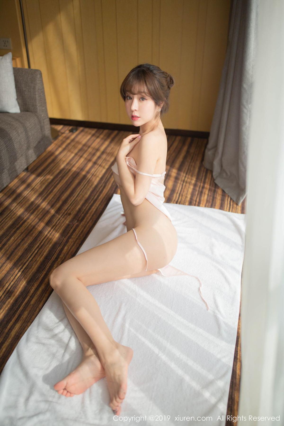 [XiuRen] Vol.1619 Wang Yu Chun 21P, Adult, Wang Yu Chun, Xiuren